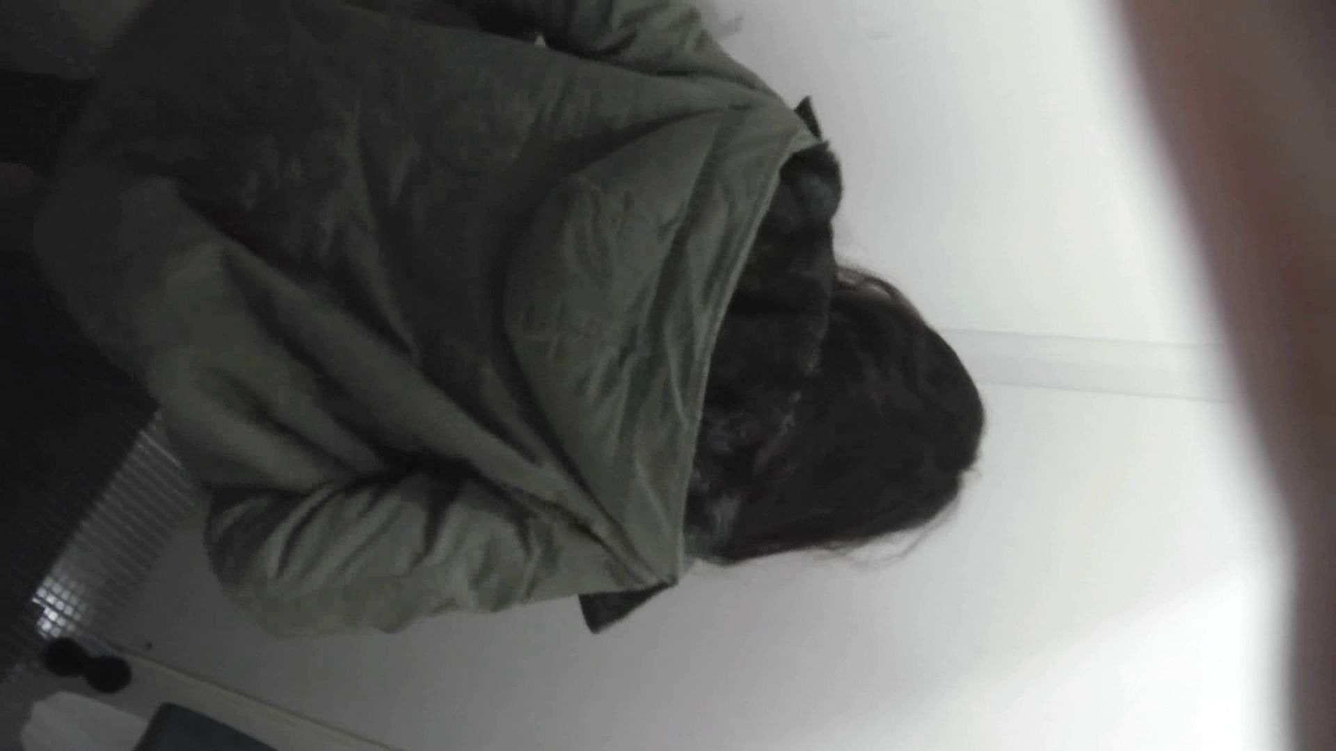 日本成人用品展览会。vol.02 着替えシーンもありマス 潜入 | 美女OL  41連発 16