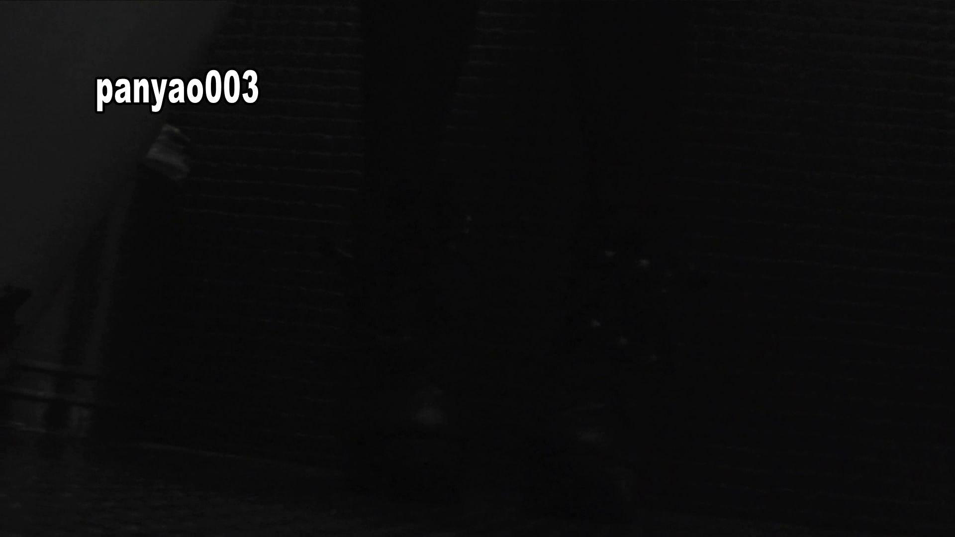 日本成人用品展览会。vol.03 ミリミリミリィ 着替え 性交動画流出 84連発 29