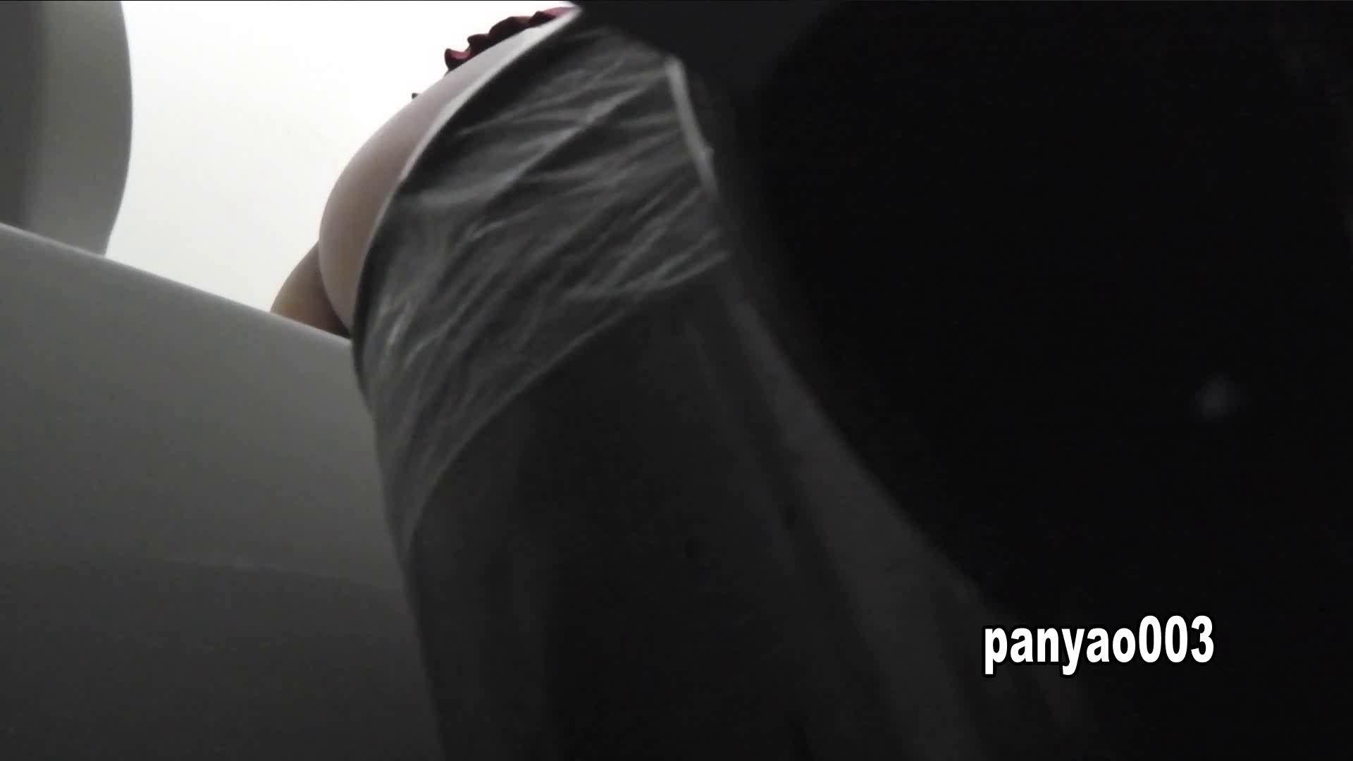 日本成人用品展览会。vol.03 ミリミリミリィ 着替え 性交動画流出 84連発 62