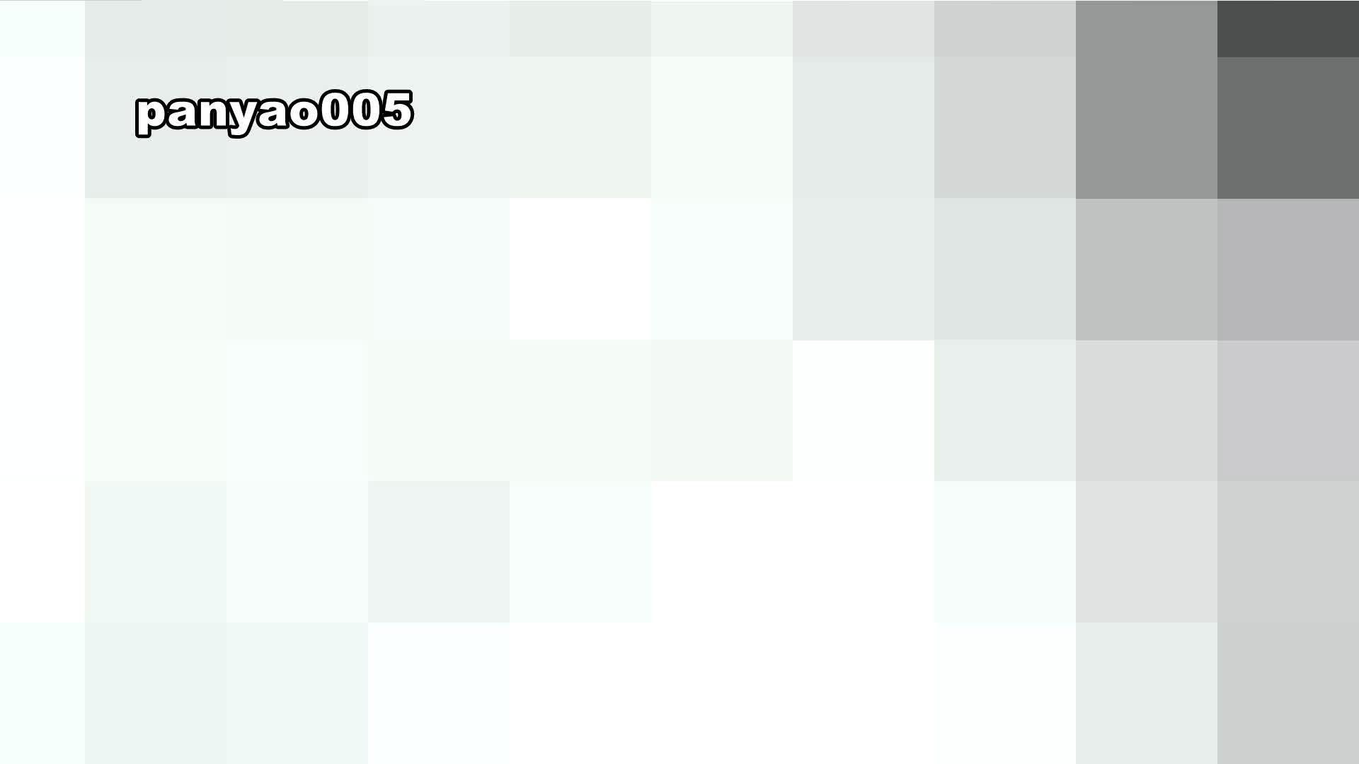 日本成人用品展览会。vol.05 そんな格好で… 潜入   着替え  82連発 1