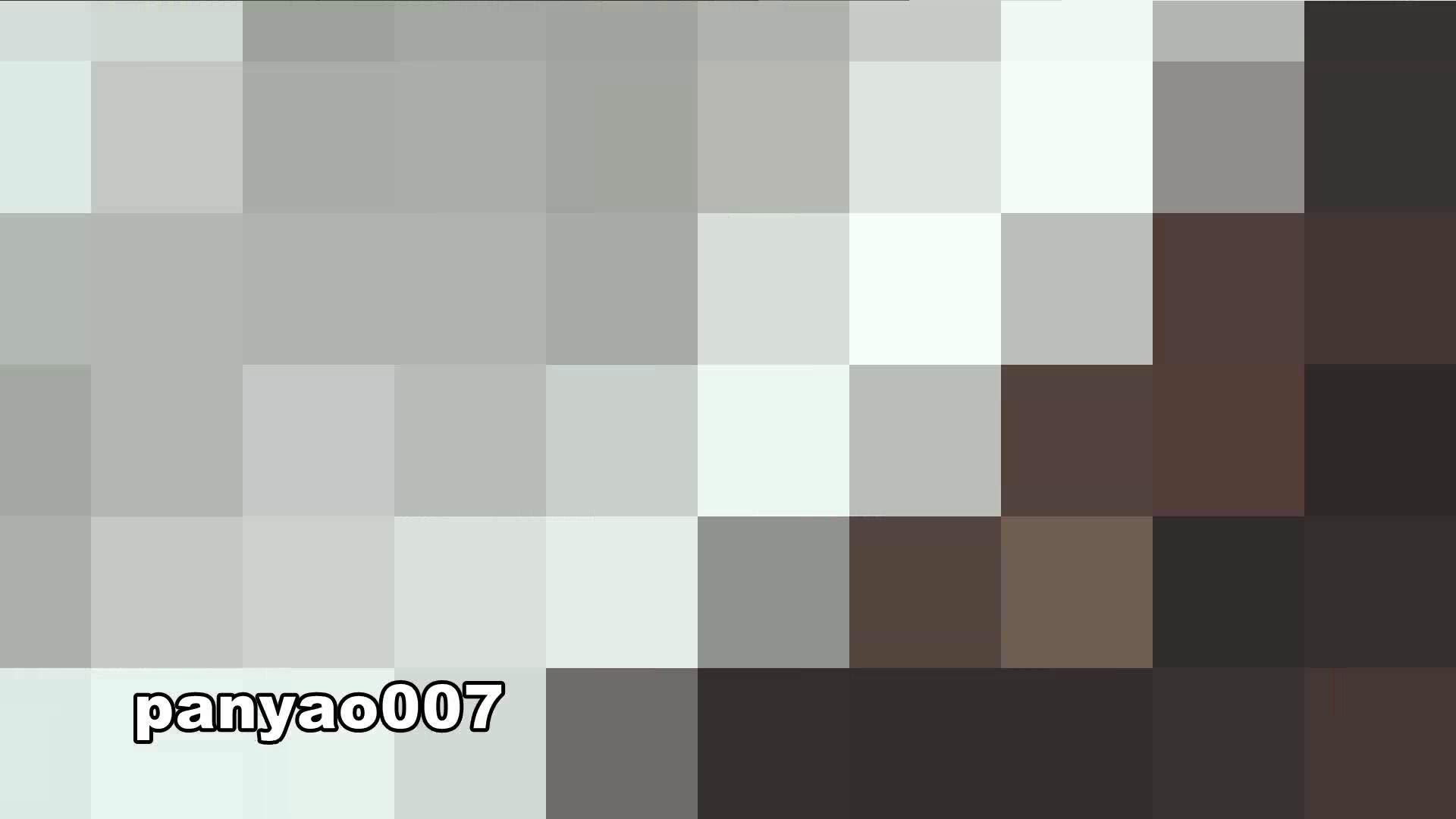 日本成人用品展览会。vol.07 照射実験 潜入 セックス無修正動画無料 75連発 59