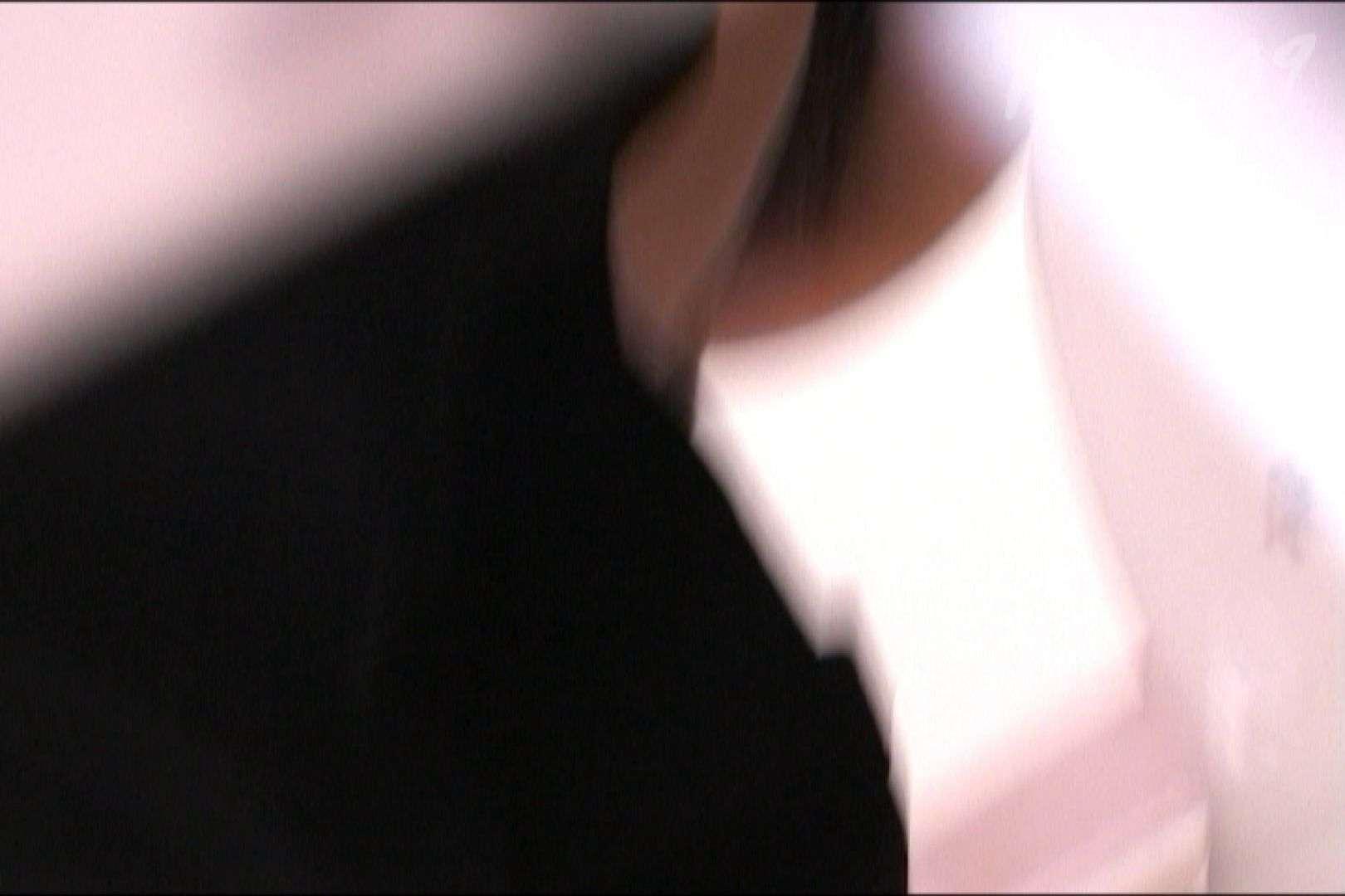 期間限定 マンコ丸見え!体育館潜入撮File009 投稿 おまんこ無修正動画無料 45連発 16