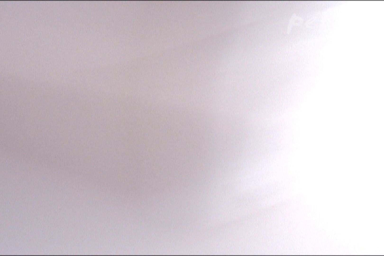 期間限定 マンコ丸見え!体育館潜入撮File011 潜入 エロ画像 95連発 74