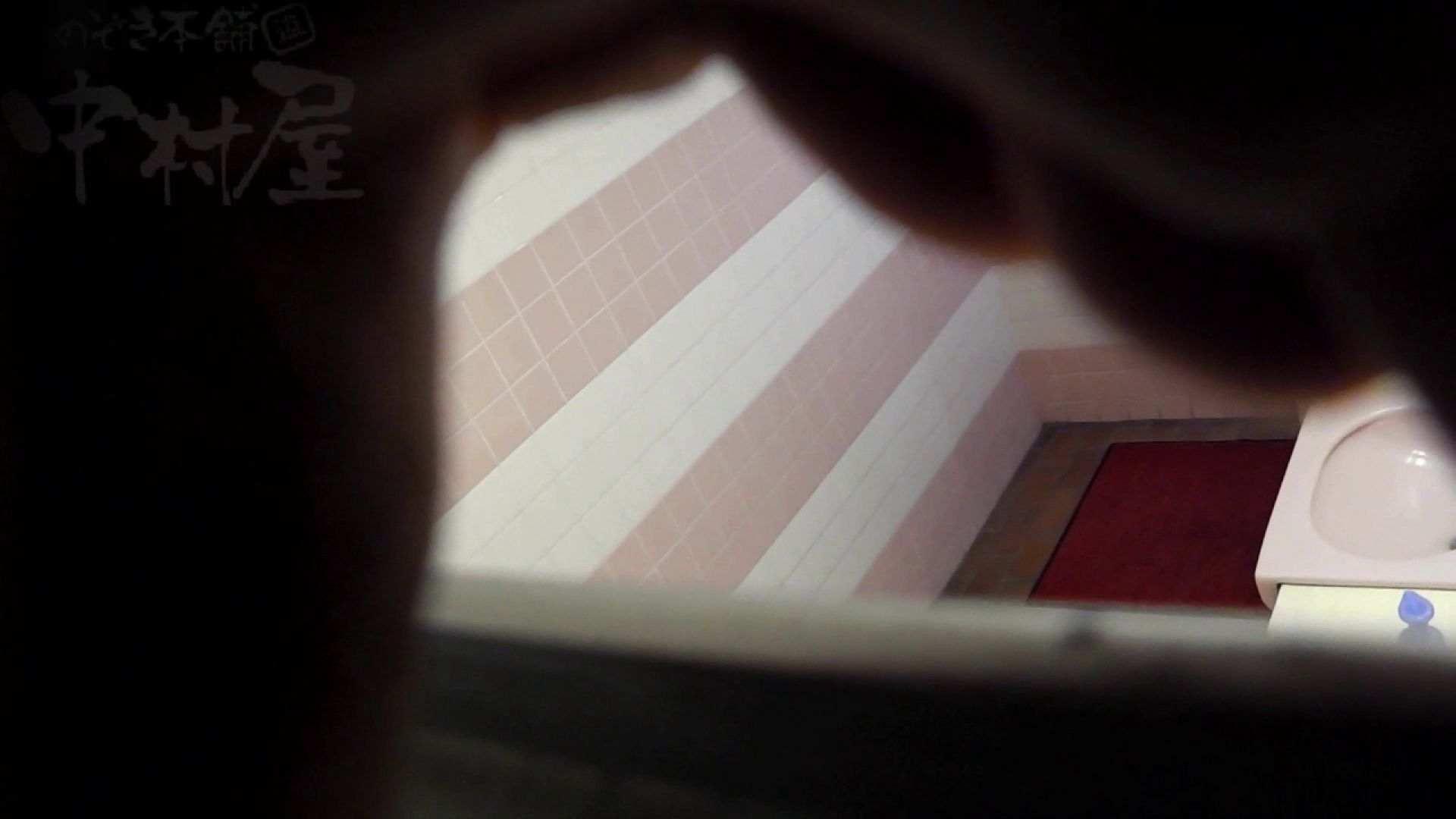 マンコ丸見え!第三体育館潜入撮File001 人気シリーズ えろ無修正画像 65連発 11