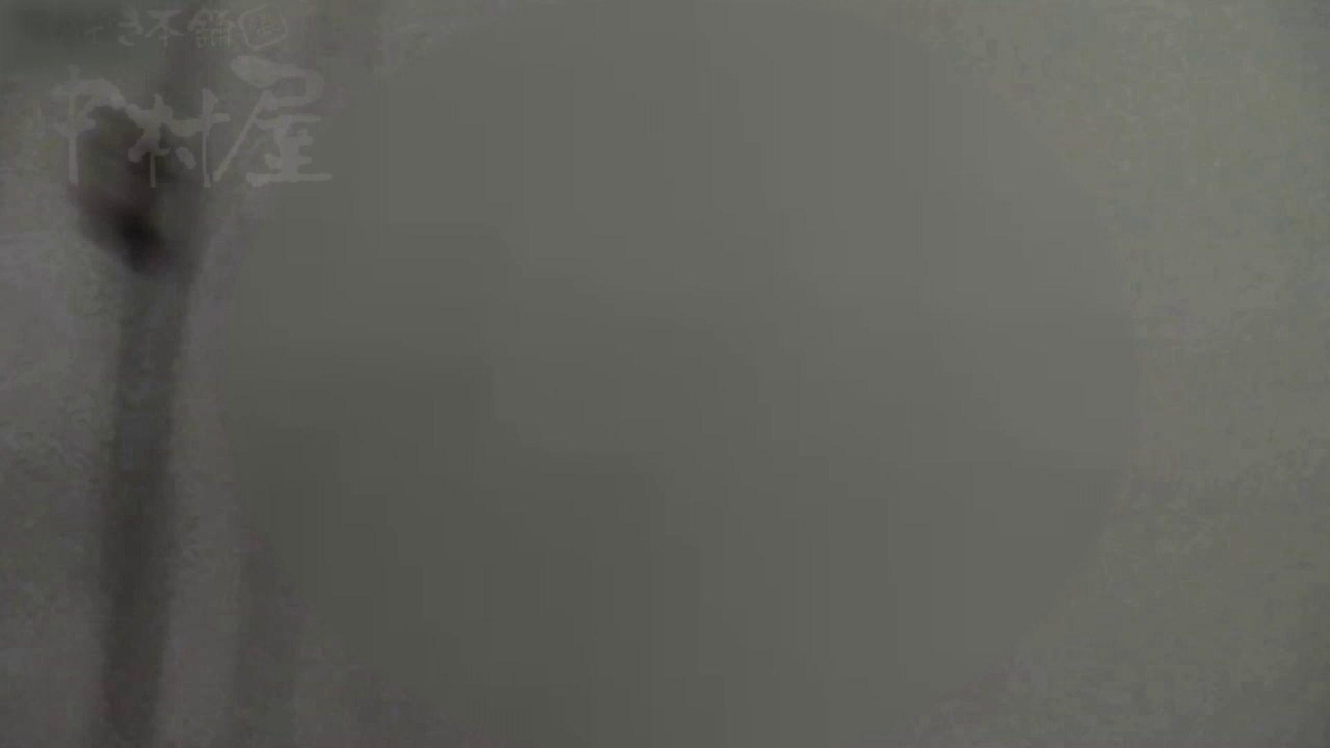 マンコ丸見え!第三体育館潜入撮File001 排泄 | マンコ映像  65連発 14