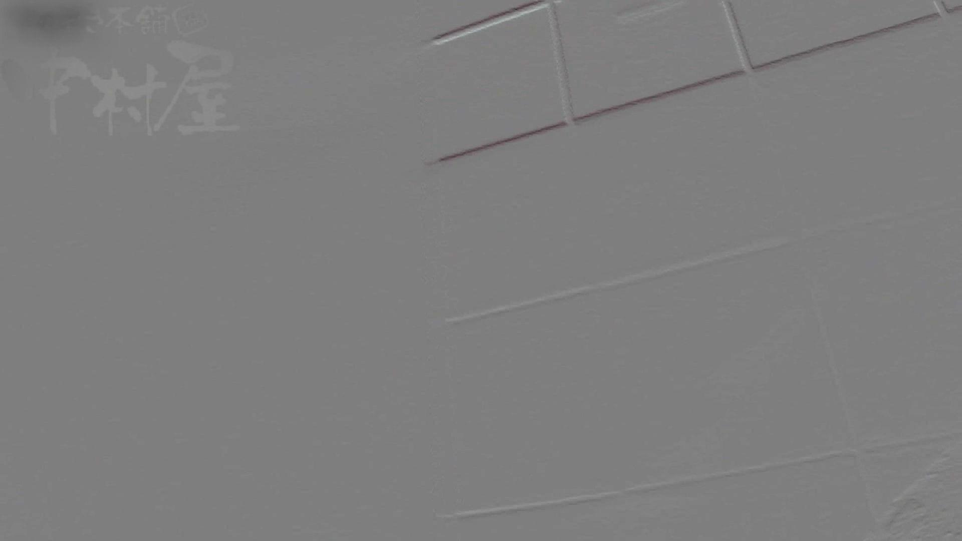 マンコ丸見え!第三体育館潜入撮File001 アスリート娘 ヌード画像 65連発 61