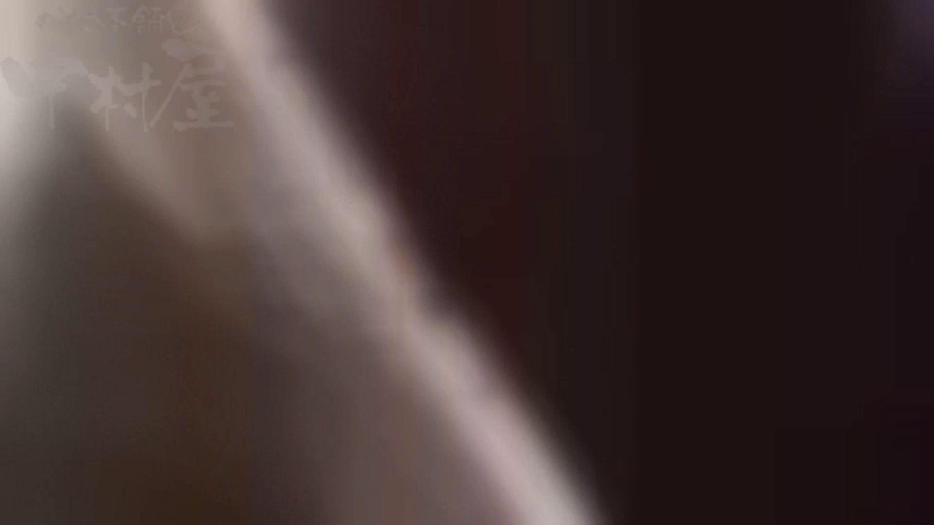 第三体育館潜入撮File024 最後の子公開残りは、SEIJUKU!! 独占盗撮 オマンコ無修正動画無料 29連発 2