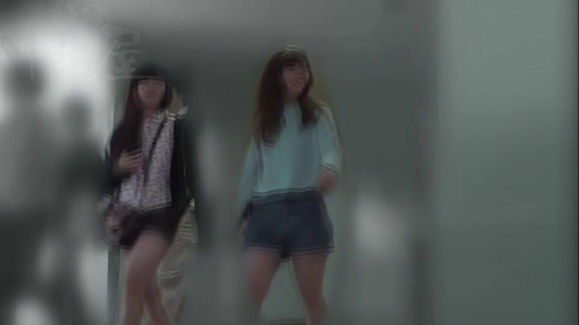 第三体育館潜入撮File024 最後の子公開残りは、SEIJUKU!! アスリート娘 おめこ無修正画像 29連発 11