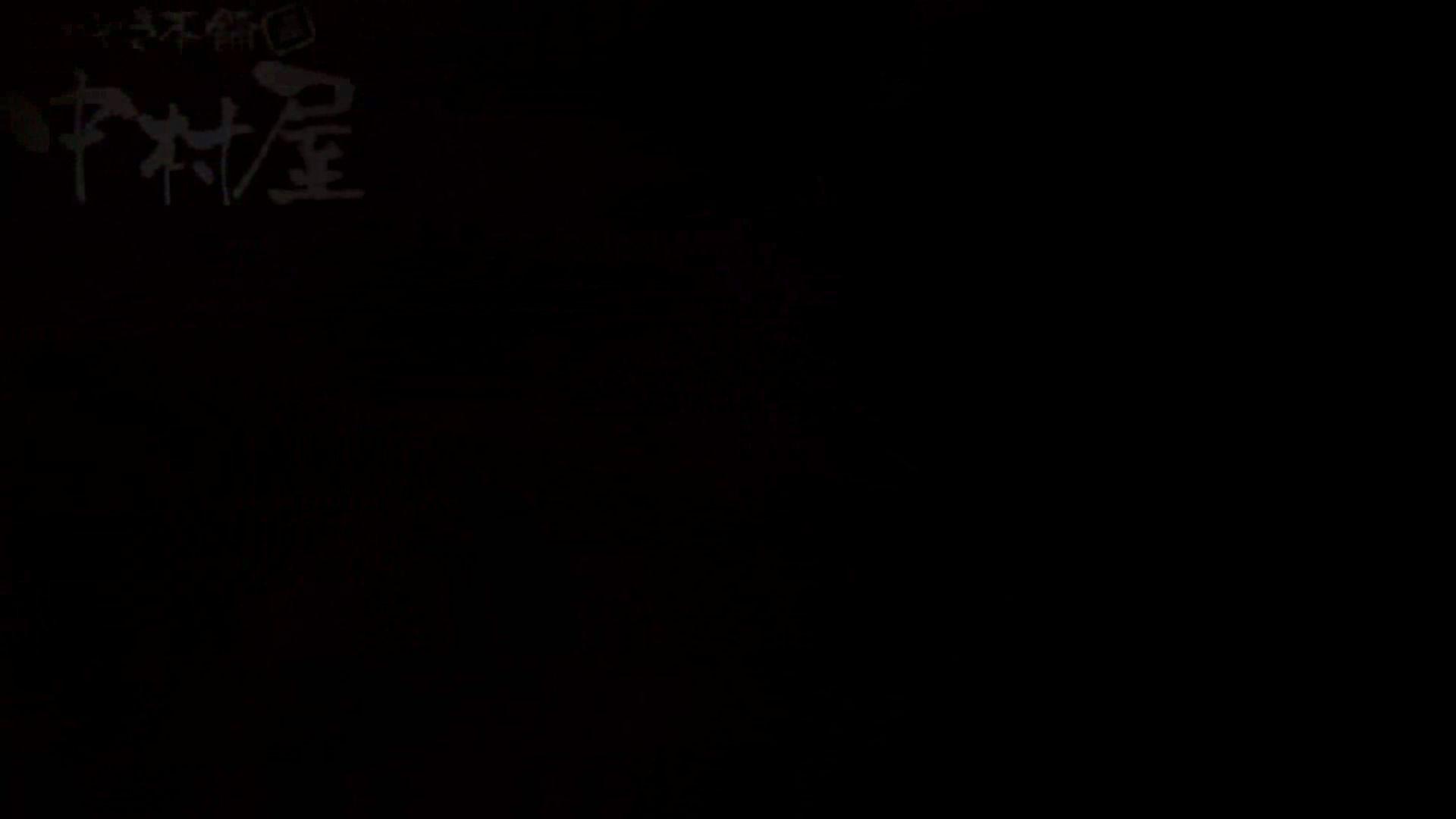 第三体育館潜入撮File024 最後の子公開残りは、SEIJUKU!! 人気シリーズ ぱこり動画紹介 29連発 12