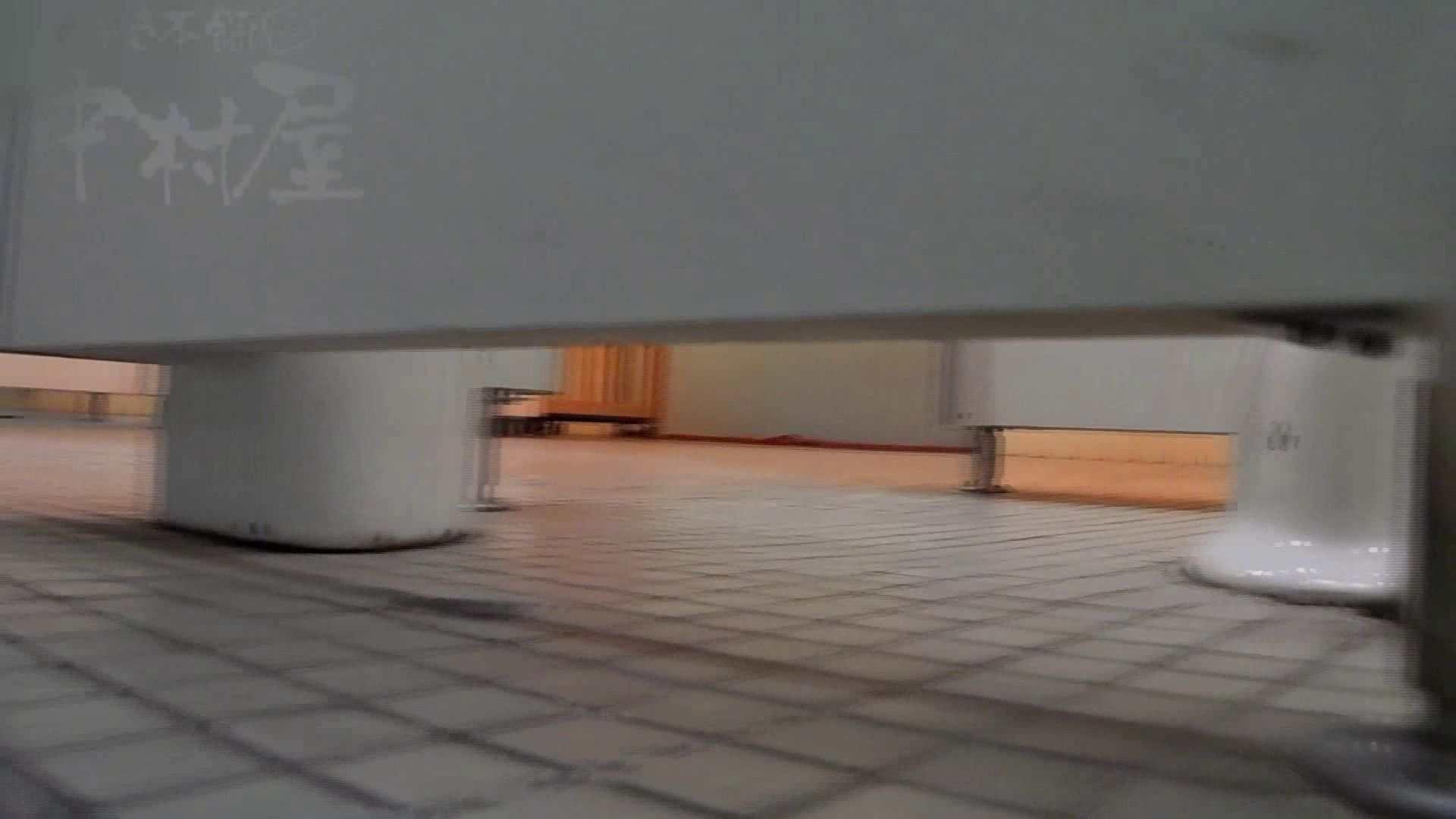 第三体育館潜入撮File024 最後の子公開残りは、SEIJUKU!! アスリート娘 おめこ無修正画像 29連発 24