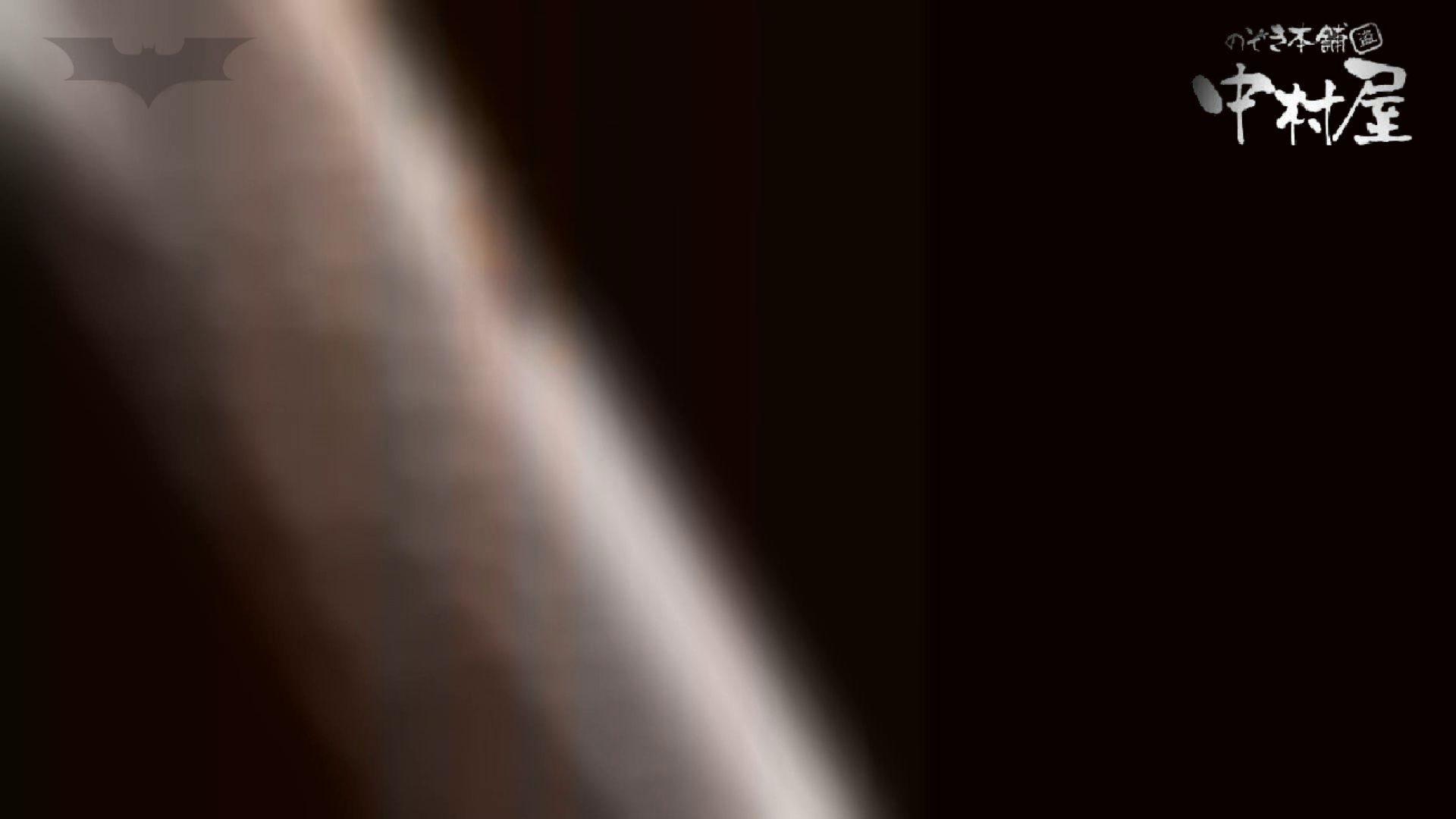 第三体育館潜入撮】第三体育館潜入撮File028 熟女特集!! マンコ映像 のぞき動画画像 94連発 32