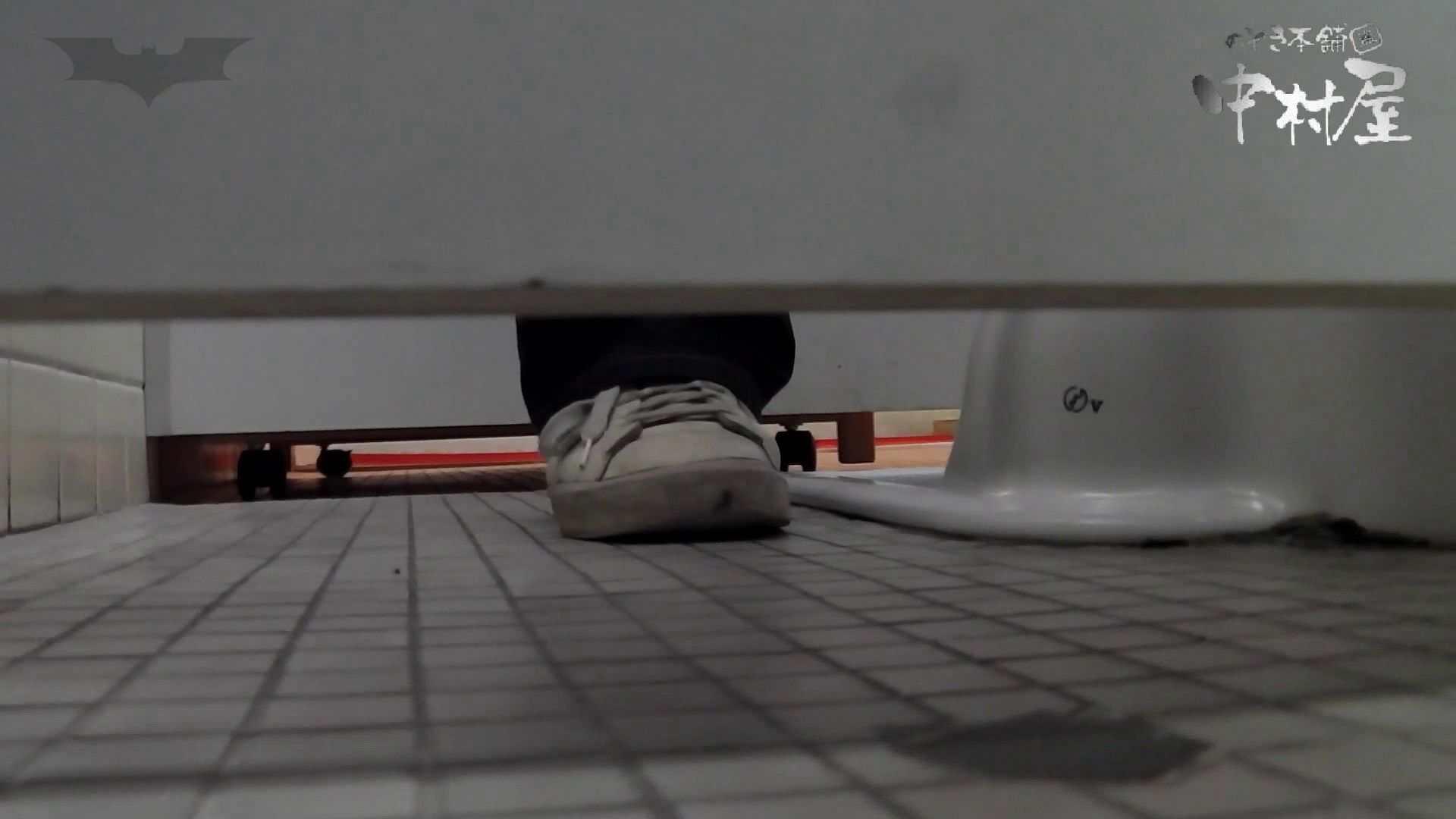 第三体育館潜入撮】第三体育館潜入撮File028 熟女特集!! 美女 ヌード画像 94連発 59