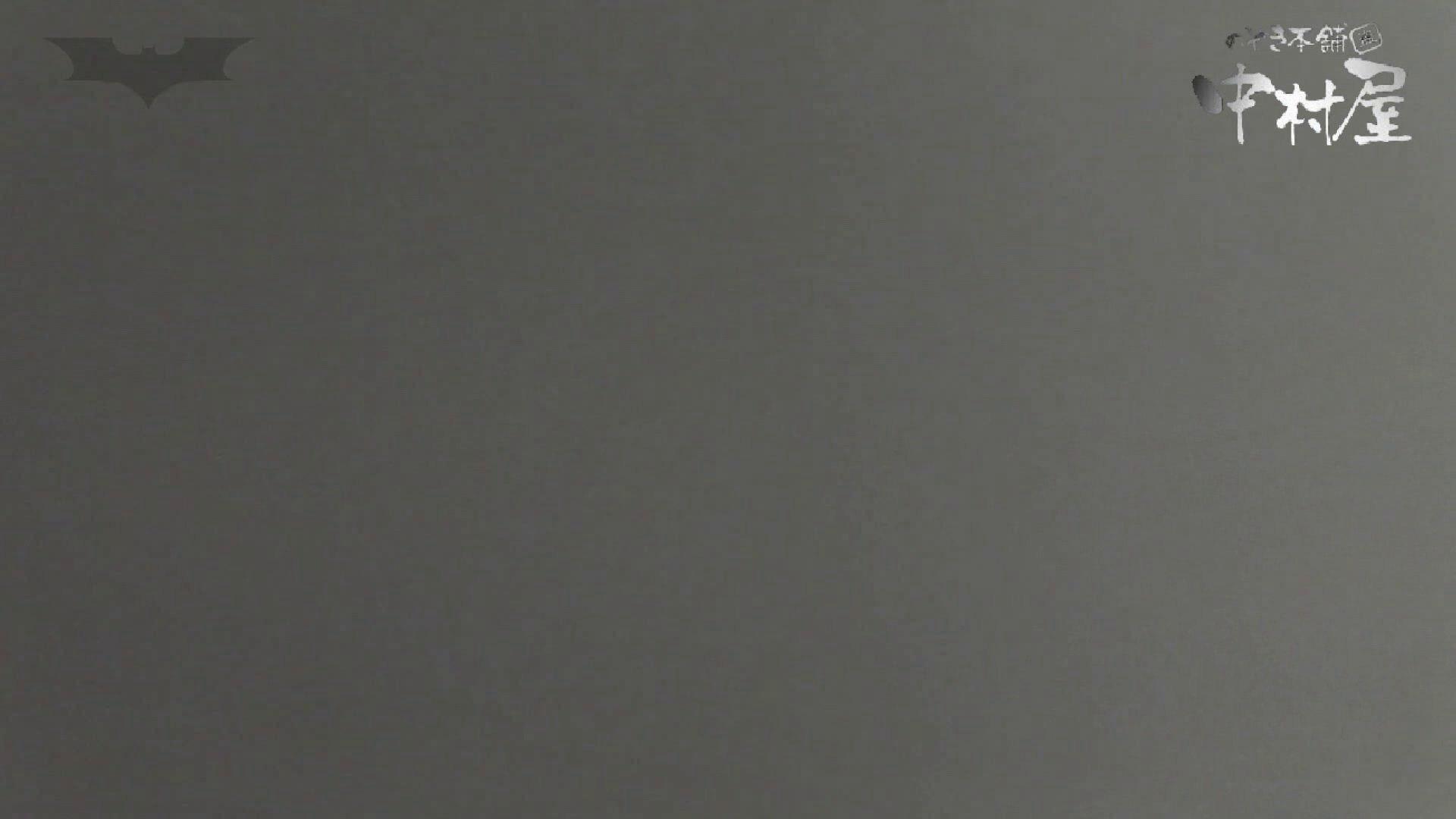 第三体育館潜入撮】第三体育館潜入撮File028 熟女特集!! 女子トイレ オメコ無修正動画無料 94連発 69