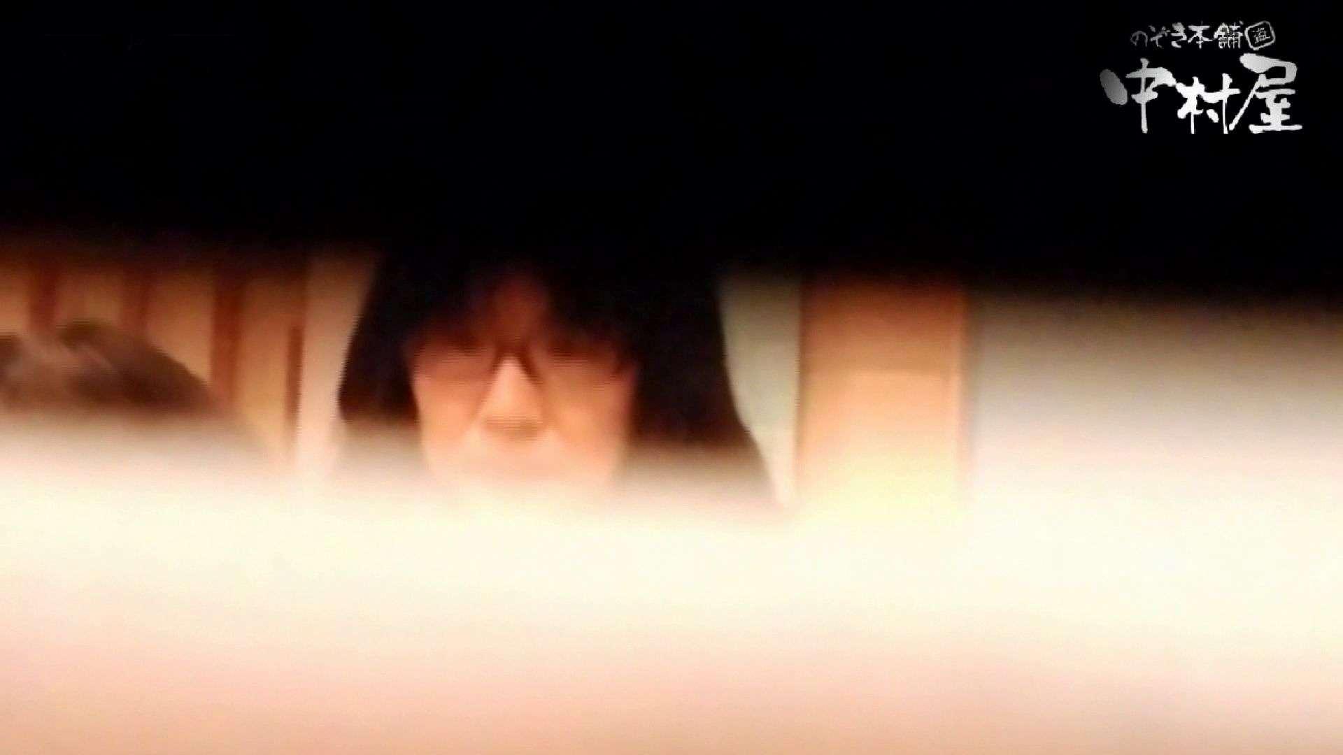 第三体育館潜入撮】第三体育館潜入撮File028 熟女特集!! アスリート美女  94連発 84