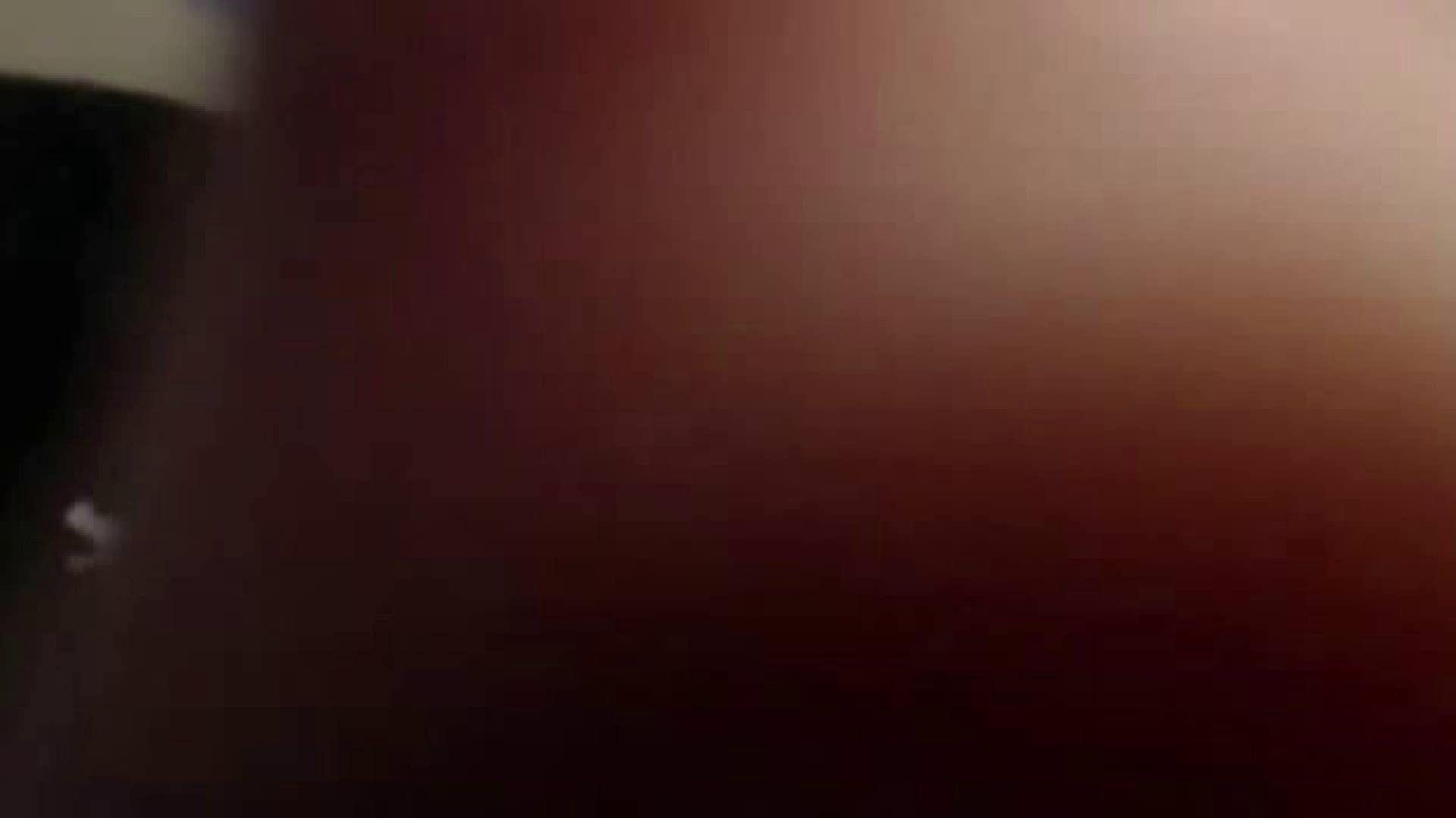 変態ギャル姫のH Vol.03 前編 喘ぎ娘 のぞき動画画像 77連発 29