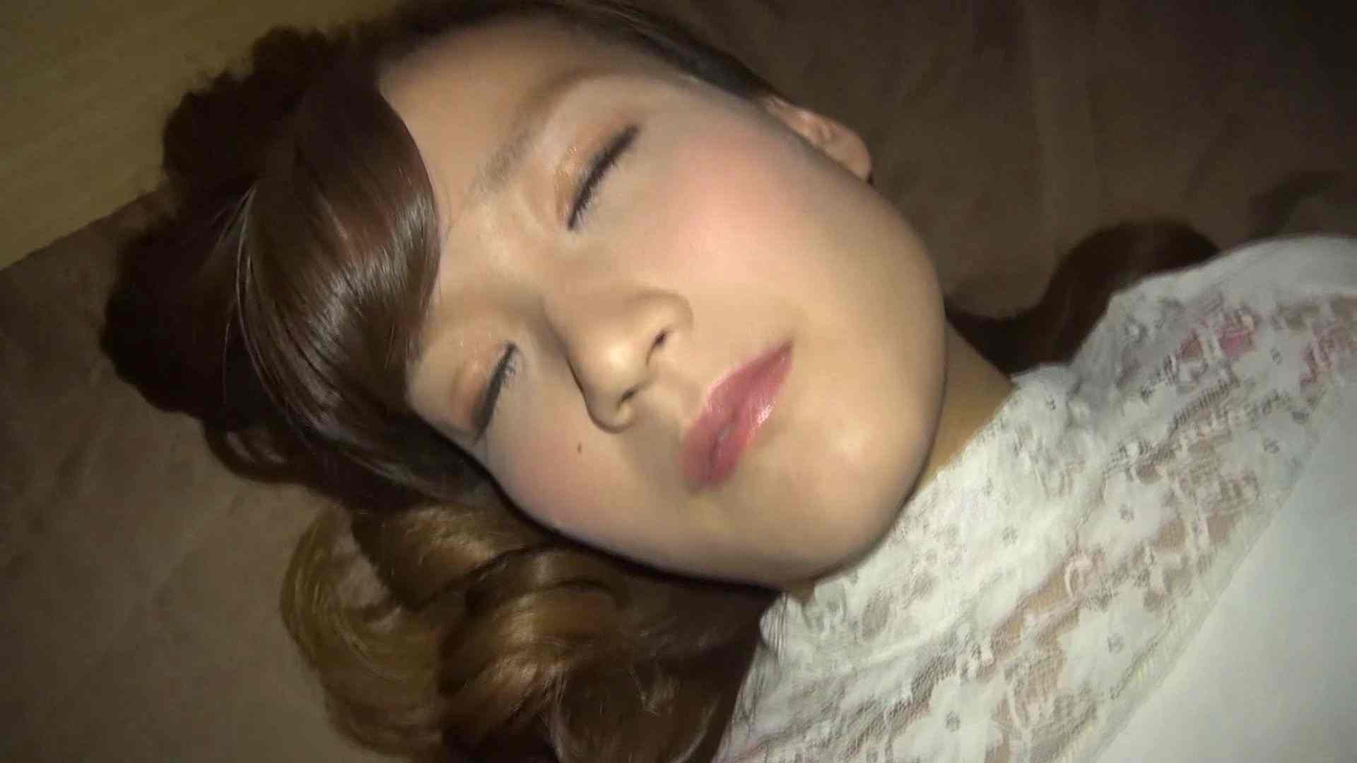 変態ギャル姫のH Vol.10 前編 おっぱい娘  69連発 4