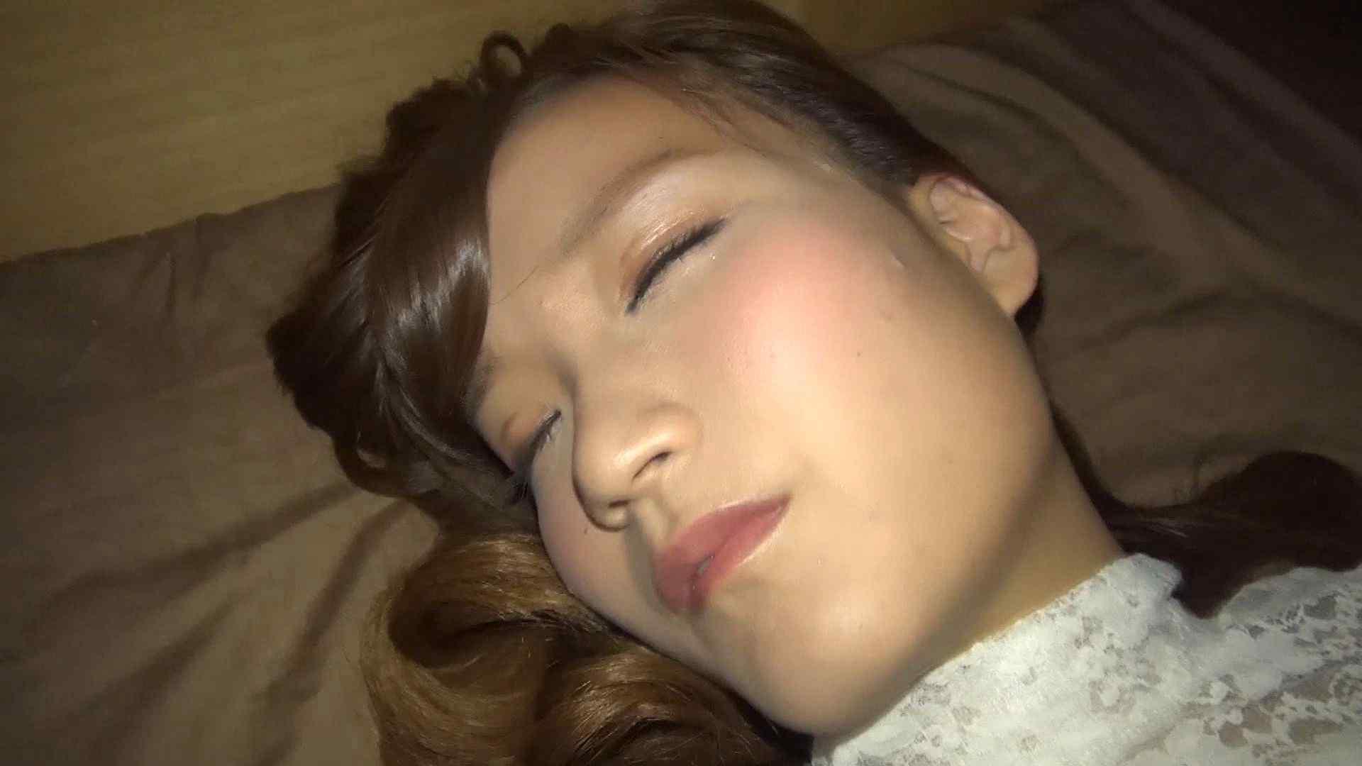 変態ギャル姫のH Vol.10 後編 マンコ映像 アダルト動画キャプチャ 67連発 39