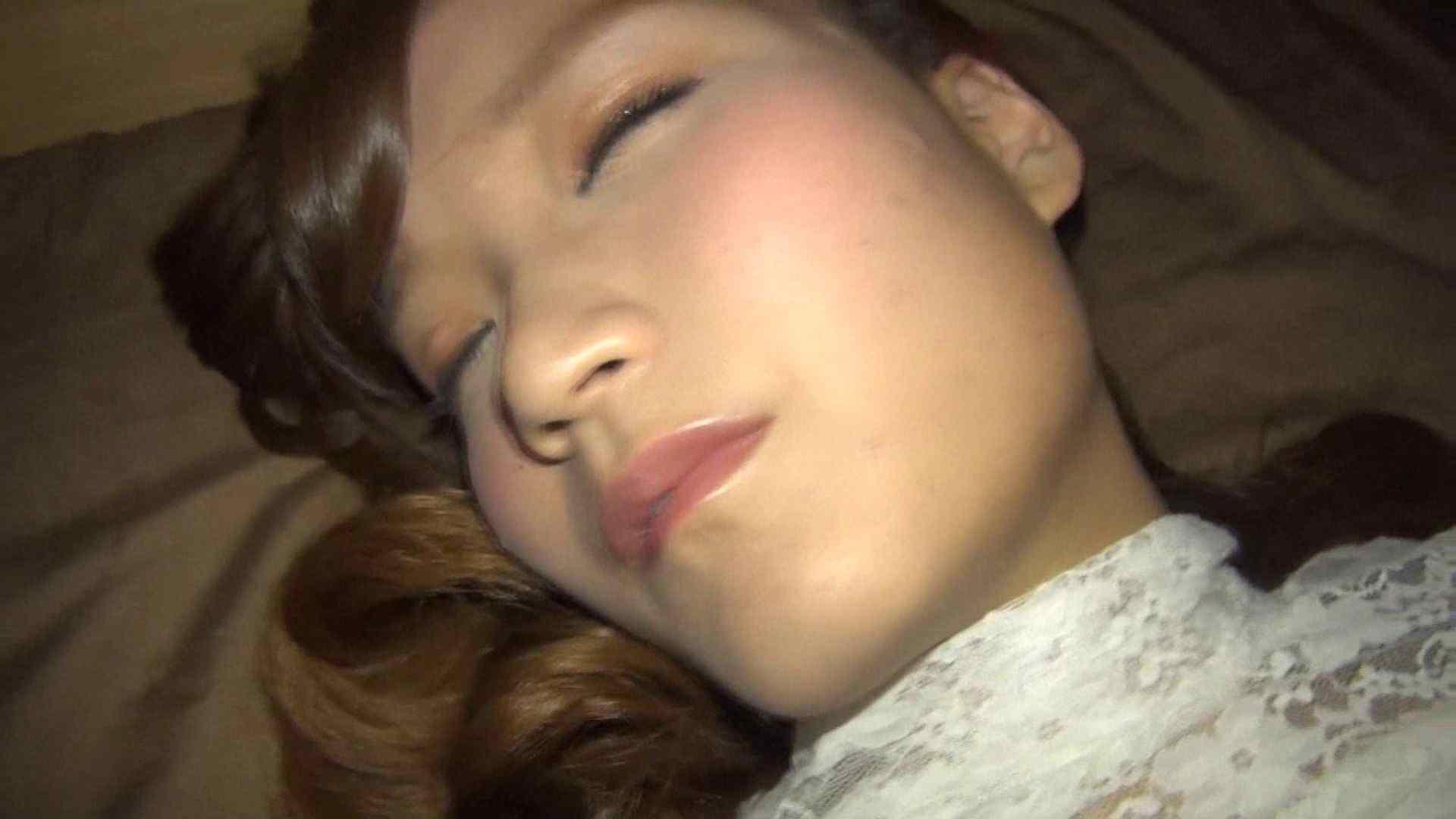 変態ギャル姫のH Vol.10 後編 美女OL 隠し撮りオマンコ動画紹介 67連発 42
