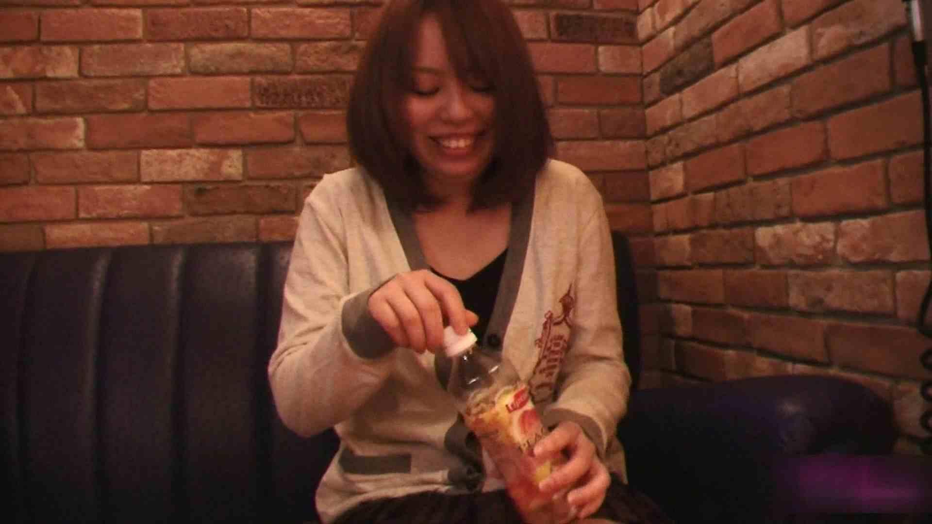 変態ギャル姫のH Vol.13 前編 ロリ エロ無料画像 91連発 5