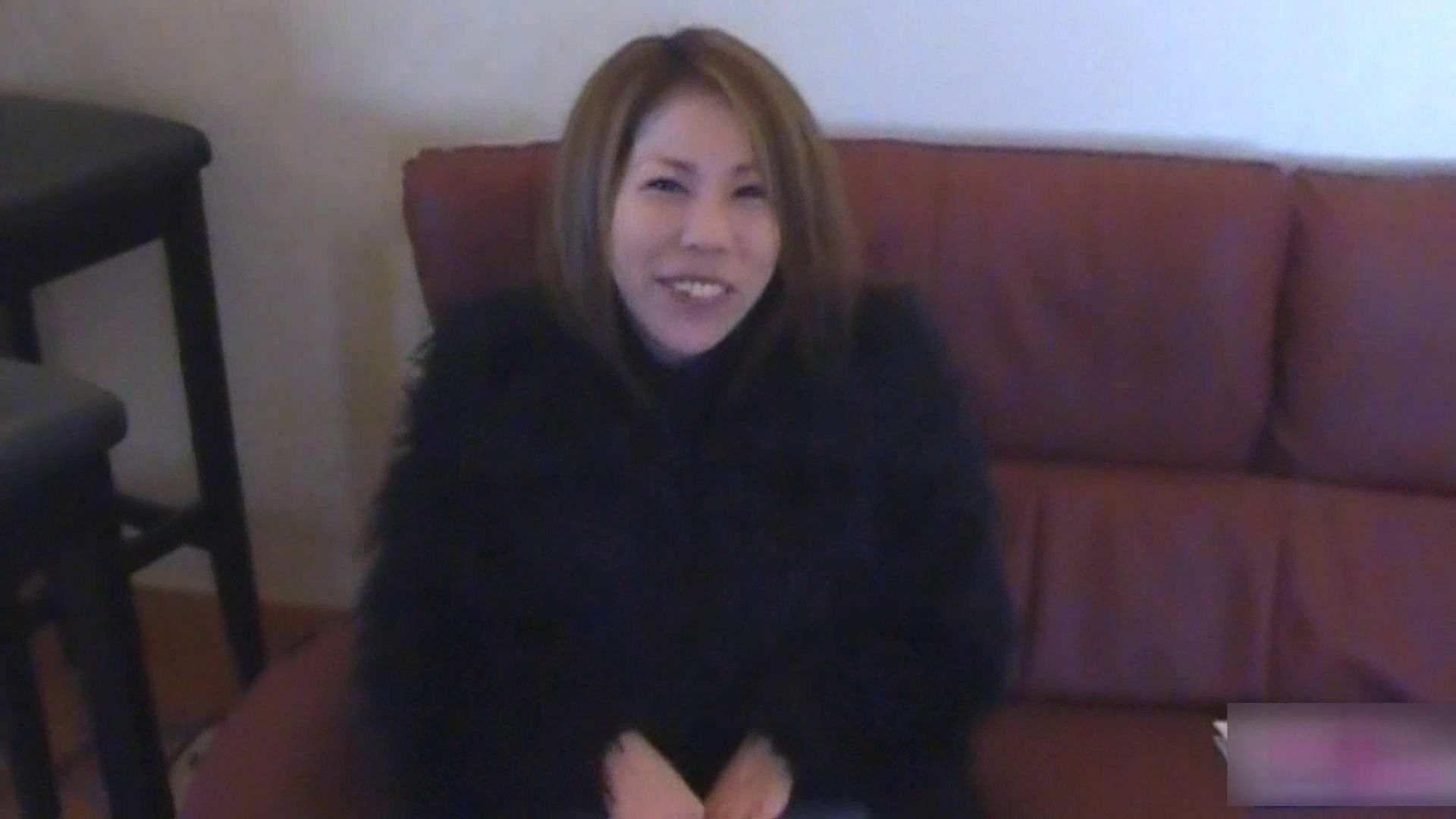変態ギャル姫のH Vol.15 前編 シャワー室 性交動画流出 95連発 23