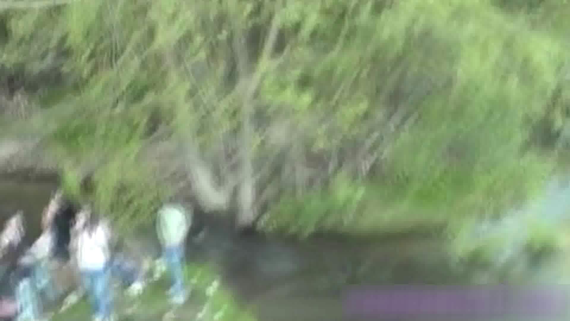 森の妖精 外人さんの聖なる水Vol.03 美女OL  78連発 57