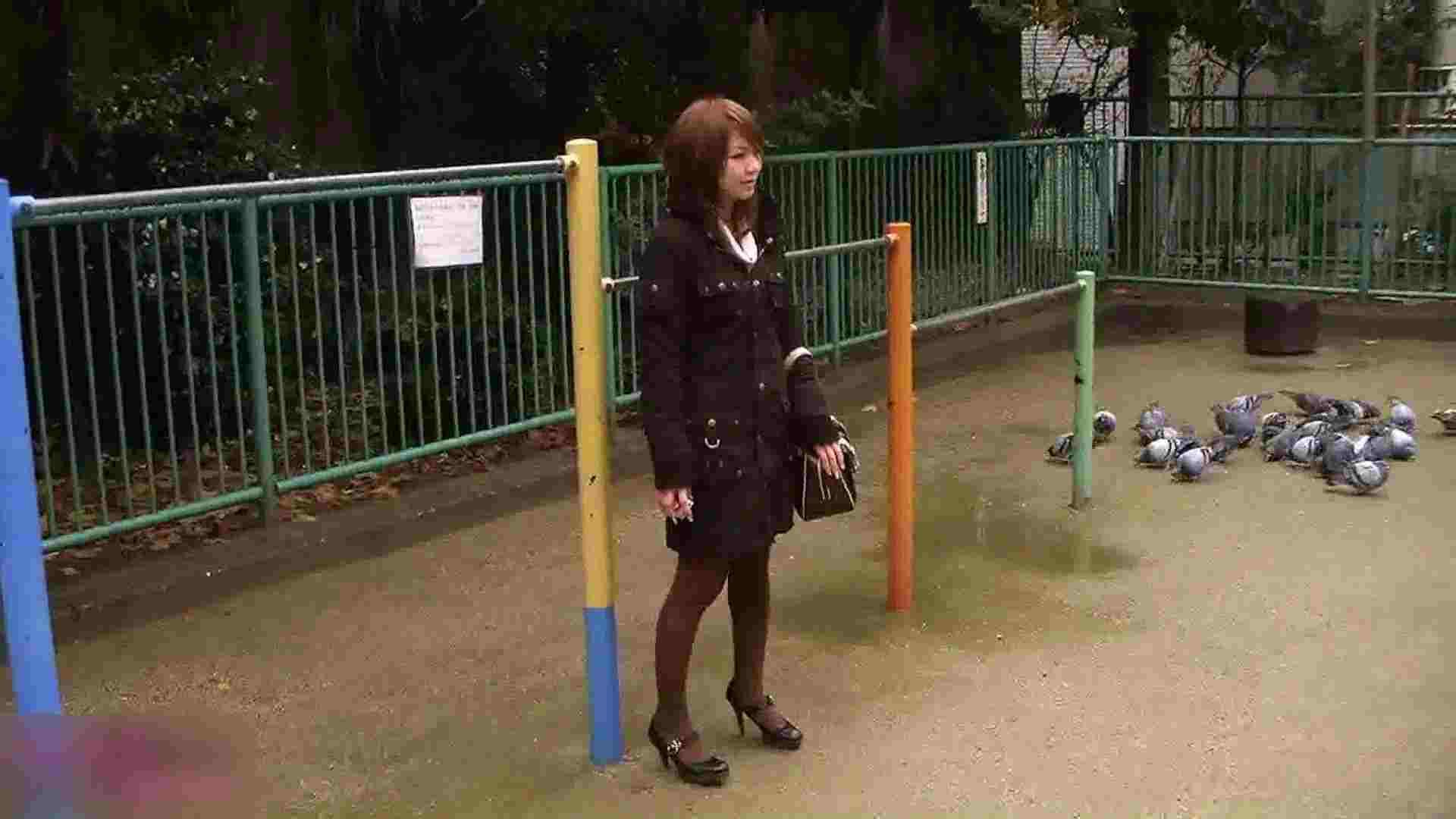 S級厳選美女ビッチガールVol.05 美女OL | 女子大生特集  89連発 1