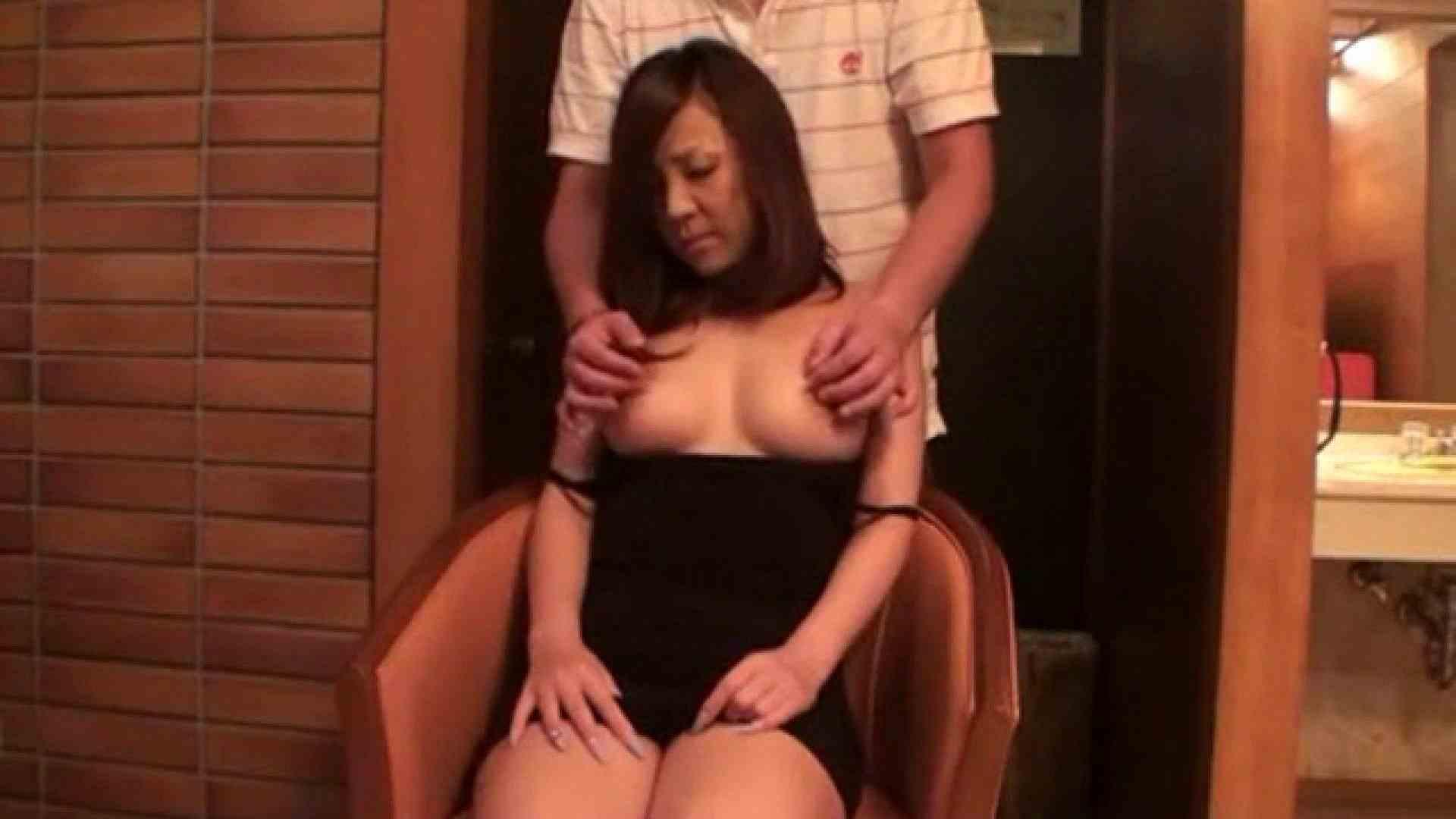 S級厳選美女ビッチガールVol.10 美女OL 盗撮動画紹介 45連発 2