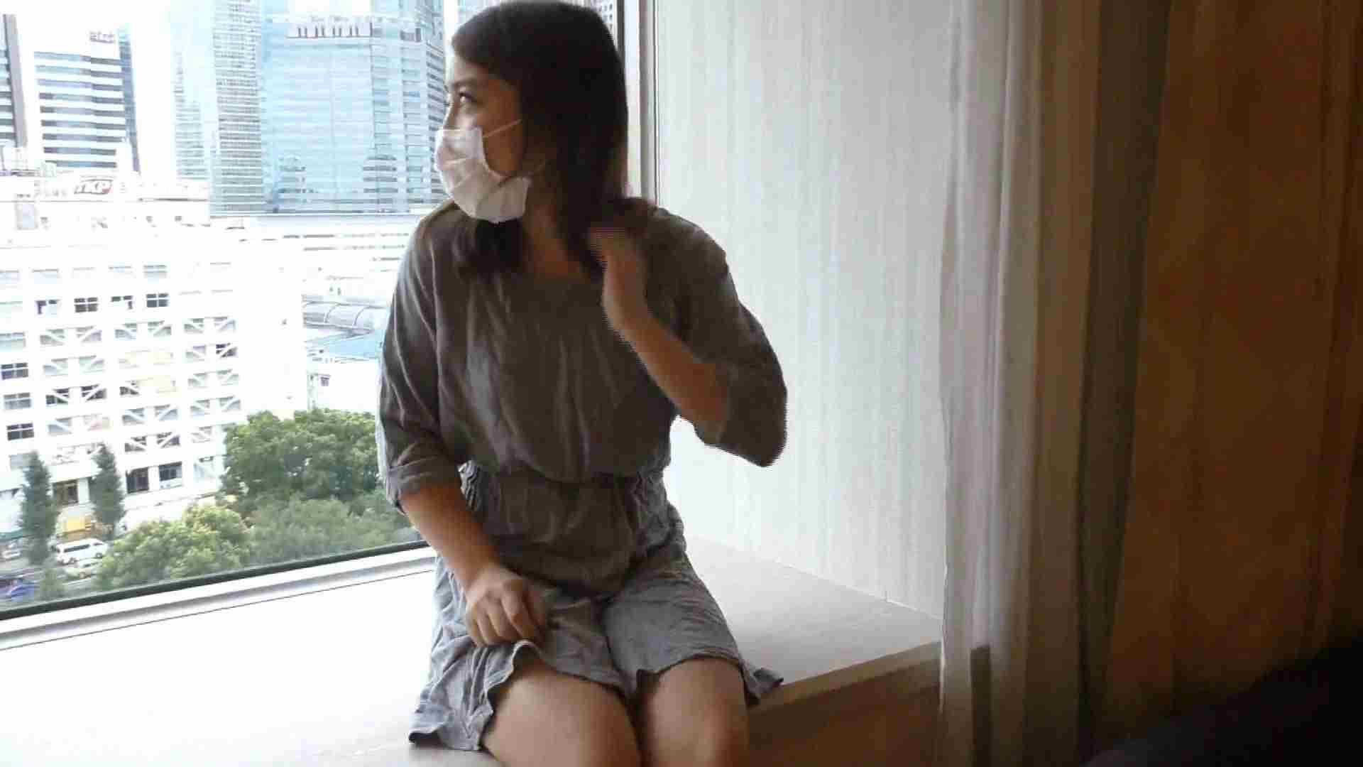S級厳選美女ビッチガールVol.21 美女OL | モデル  101連発 4