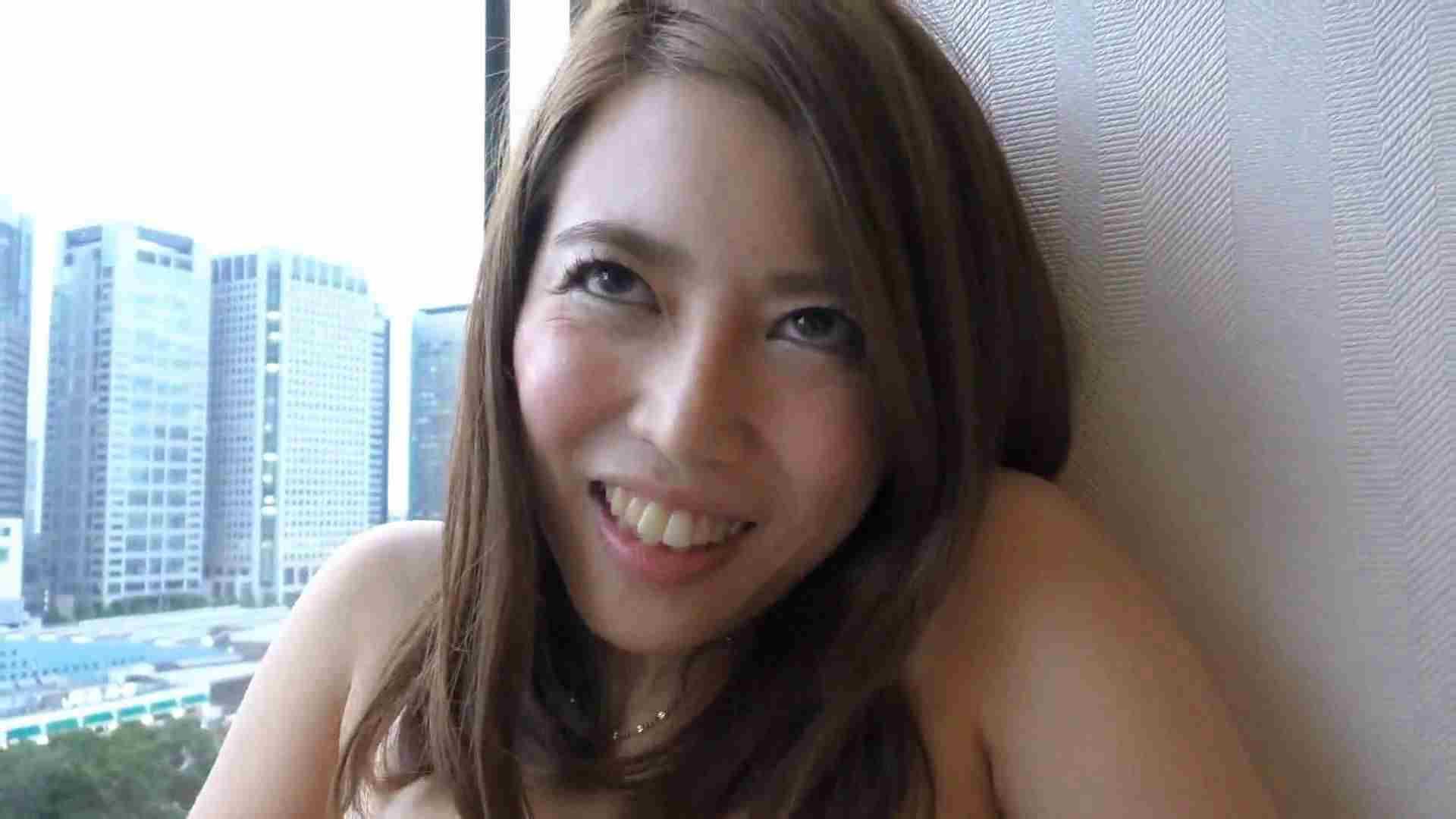 S級厳選美女ビッチガールVol.21 美女OL  101連発 24