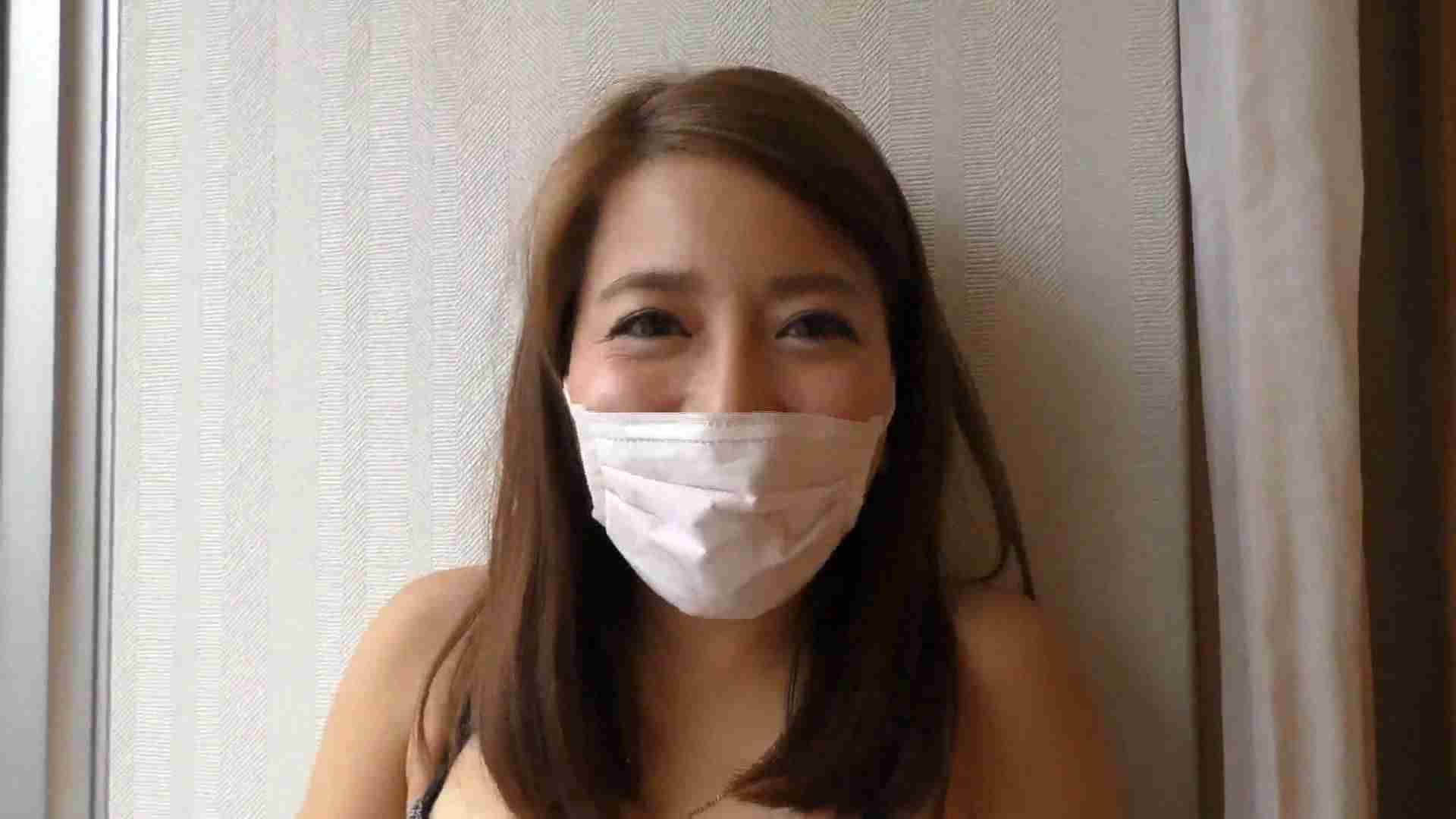 S級厳選美女ビッチガールVol.21 美女OL  101連発 39