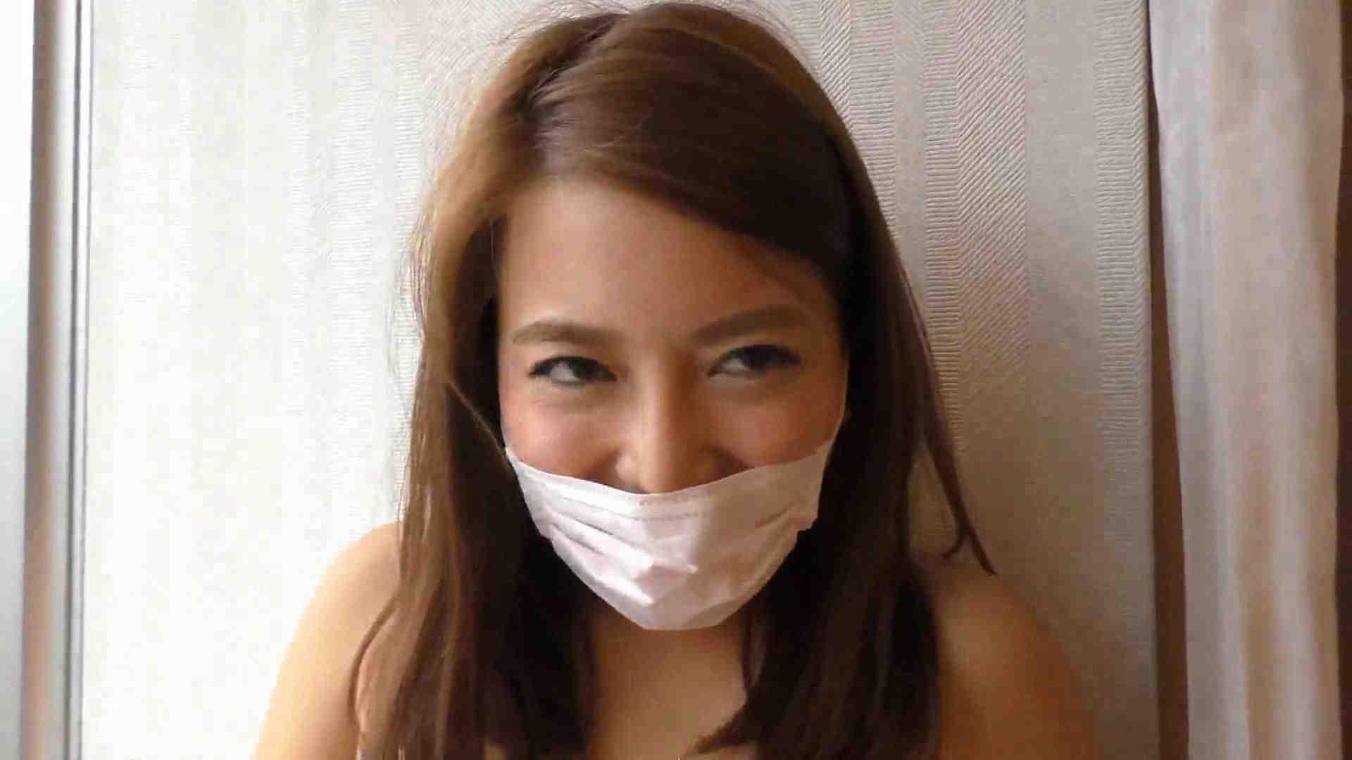 S級厳選美女ビッチガールVol.21 美女OL | モデル  101連発 40