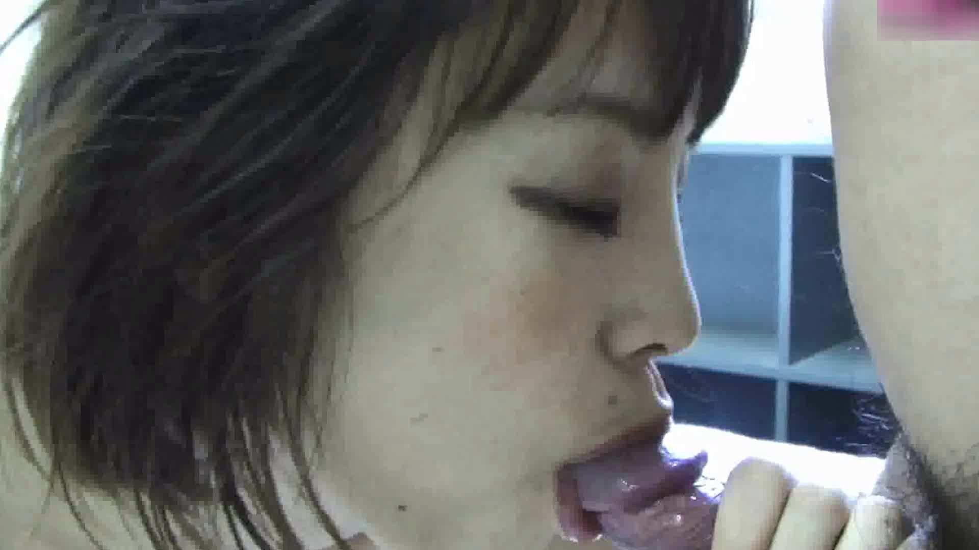 S級厳選美女ビッチガールVol.26 貧乳 われめAV動画紹介 63連発 53