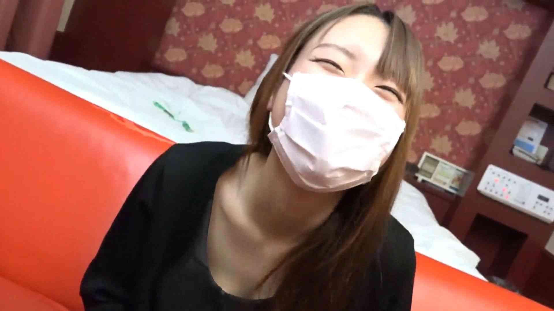 S級厳選美女ビッチガールVol.40 前編 美女  34連発 3