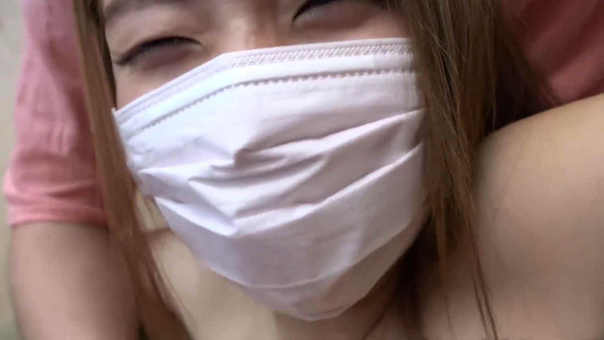 S級厳選美女ビッチガールVol.40 前編 美女 | モデル  34連発 16
