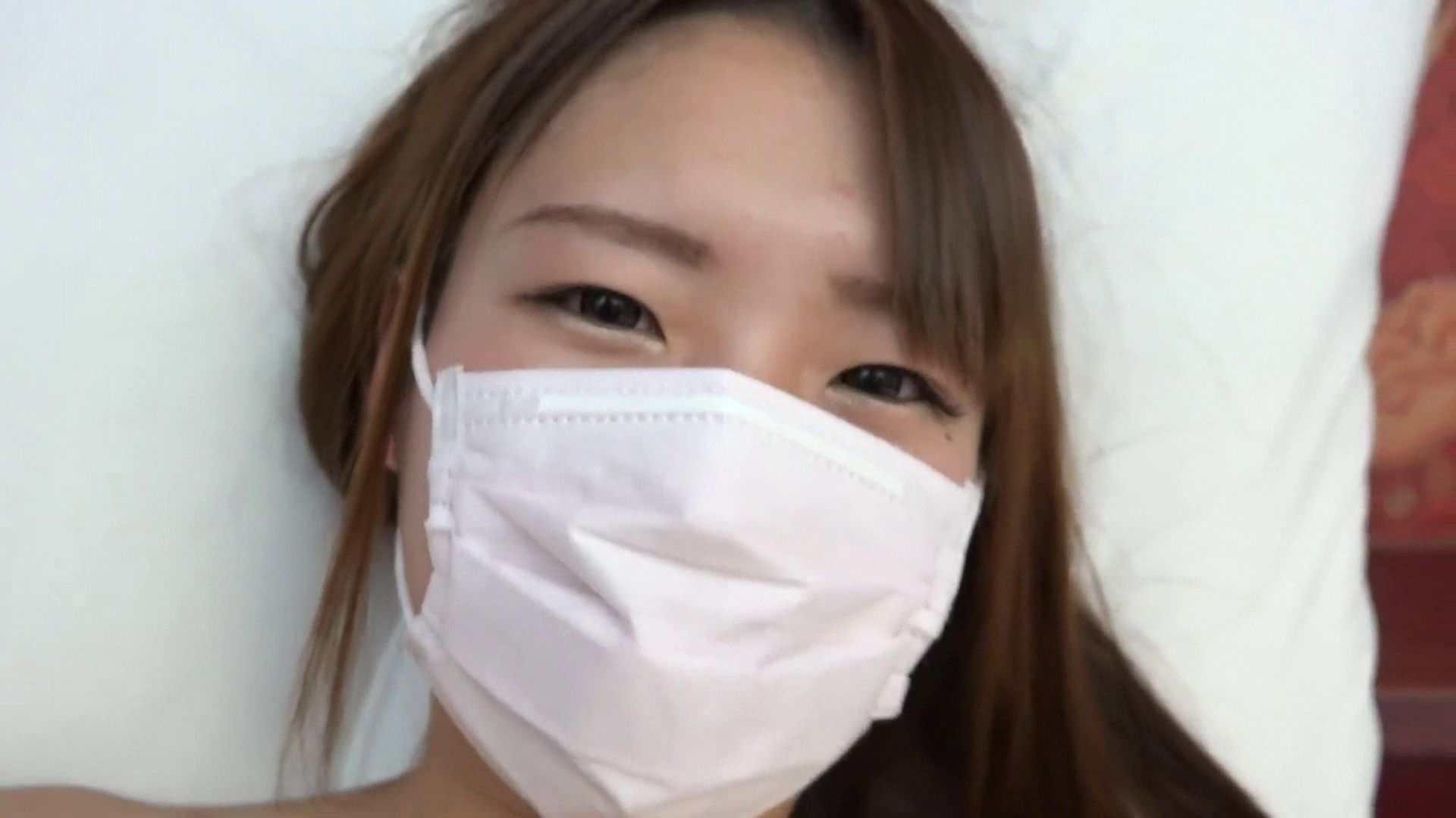 S級厳選美女ビッチガールVol.40 前編 美女 | モデル  34連発 31