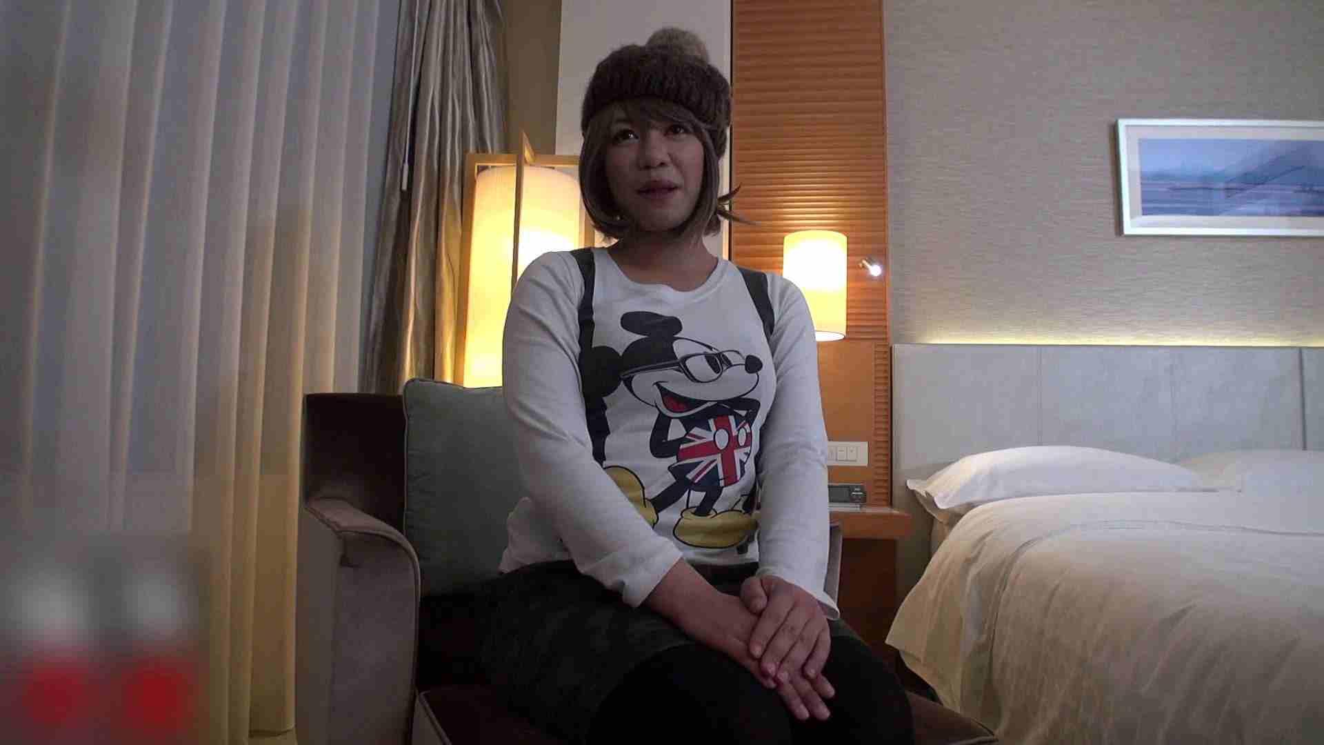 S級厳選美女ビッチガールVol.42 前編 美女OL のぞき動画画像 45連発 22