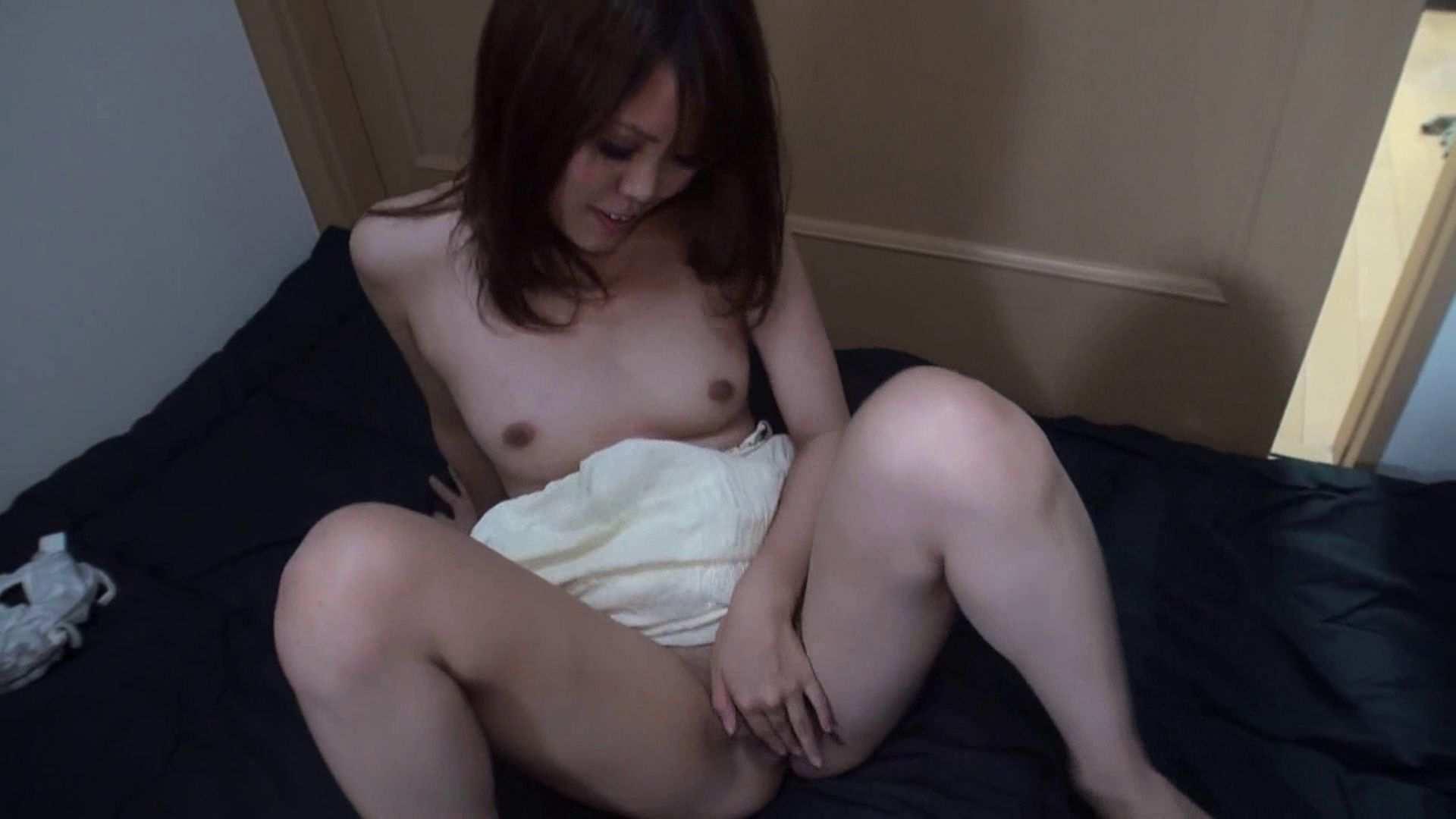 S級厳選美女ビッチガールVol.50 前編 モデル  101連発 96