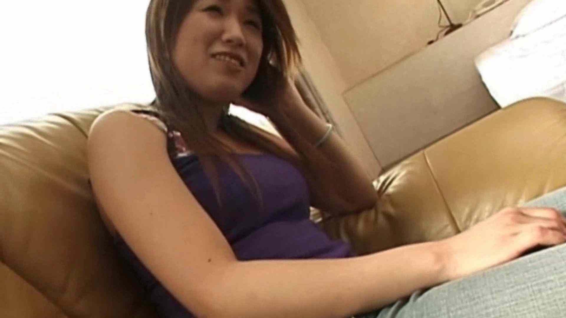 S級厳選美女ビッチガールVol.53 美女OL のぞき動画画像 82連発 26