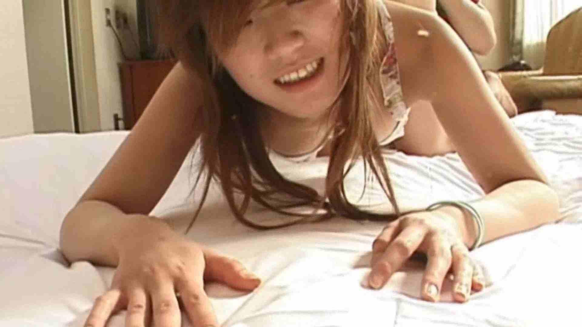 S級厳選美女ビッチガールVol.53 美女OL のぞき動画画像 82連発 56