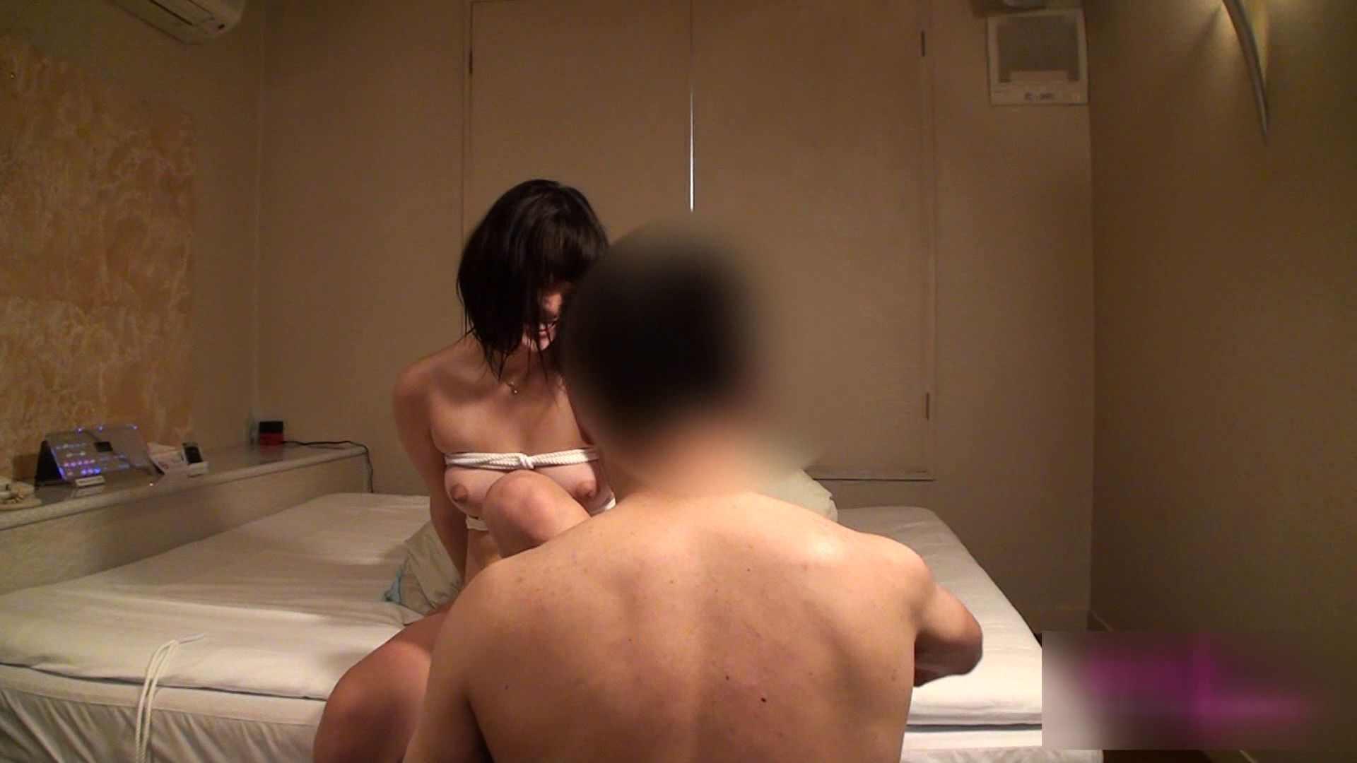 エロギャル!SEXパリピ! Vol.06 前編 SEXプレイ スケベ動画紹介 111連発 59