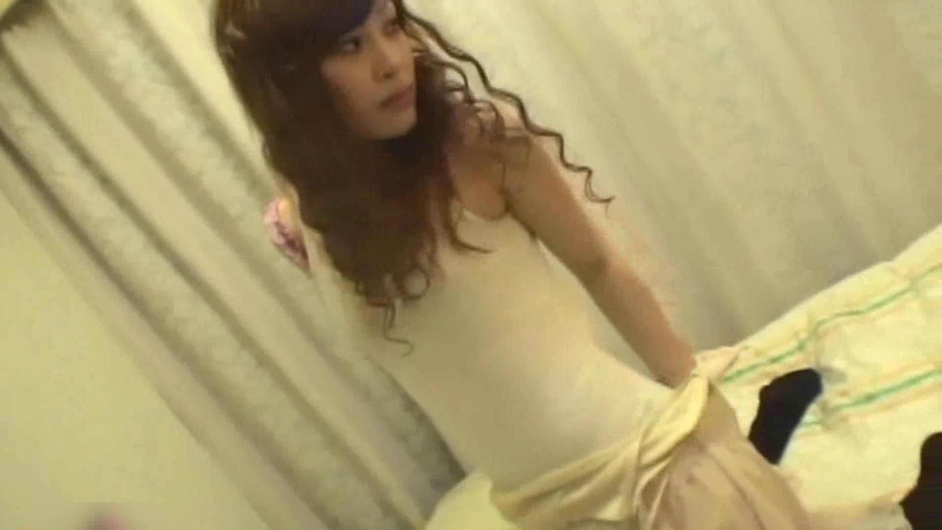 エロギャル!SEXパリピ! Vol.11 前編 美女OL セックス画像 95連発 42