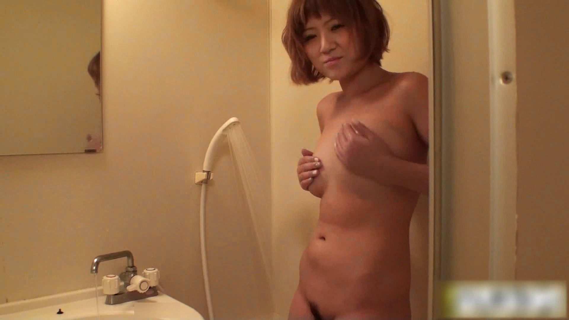 ビッチガールの反逆 Vol.11 美女OL   0  53連発 19