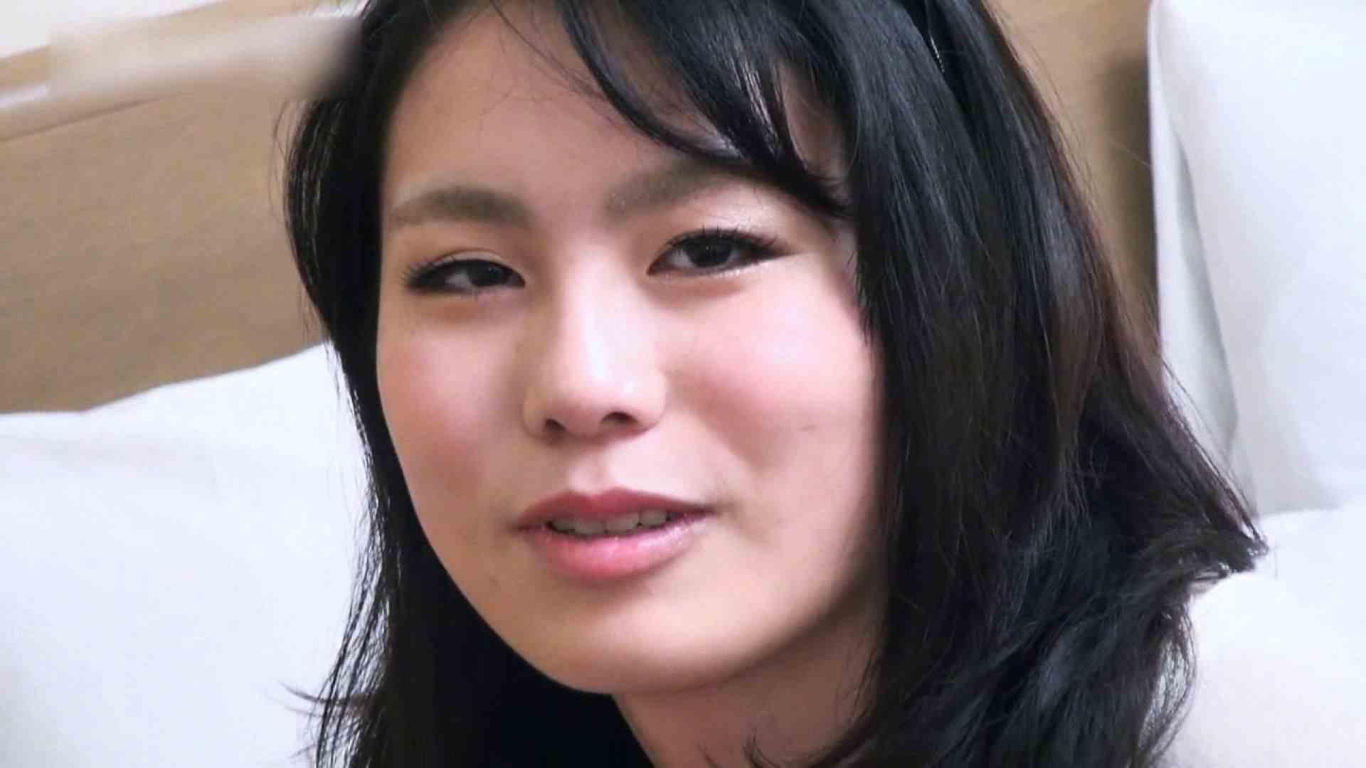 ビッチガールの反逆 Vol.16 前編 美女OL   乳首  40連発 16