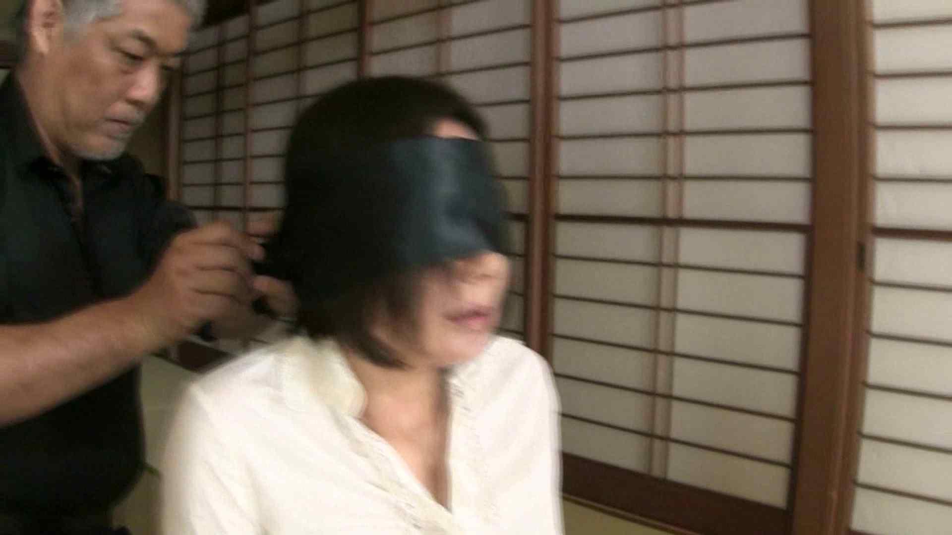 peep制作チームも唸るSMシリーズ!! vol.03 美女OL  80連発 2