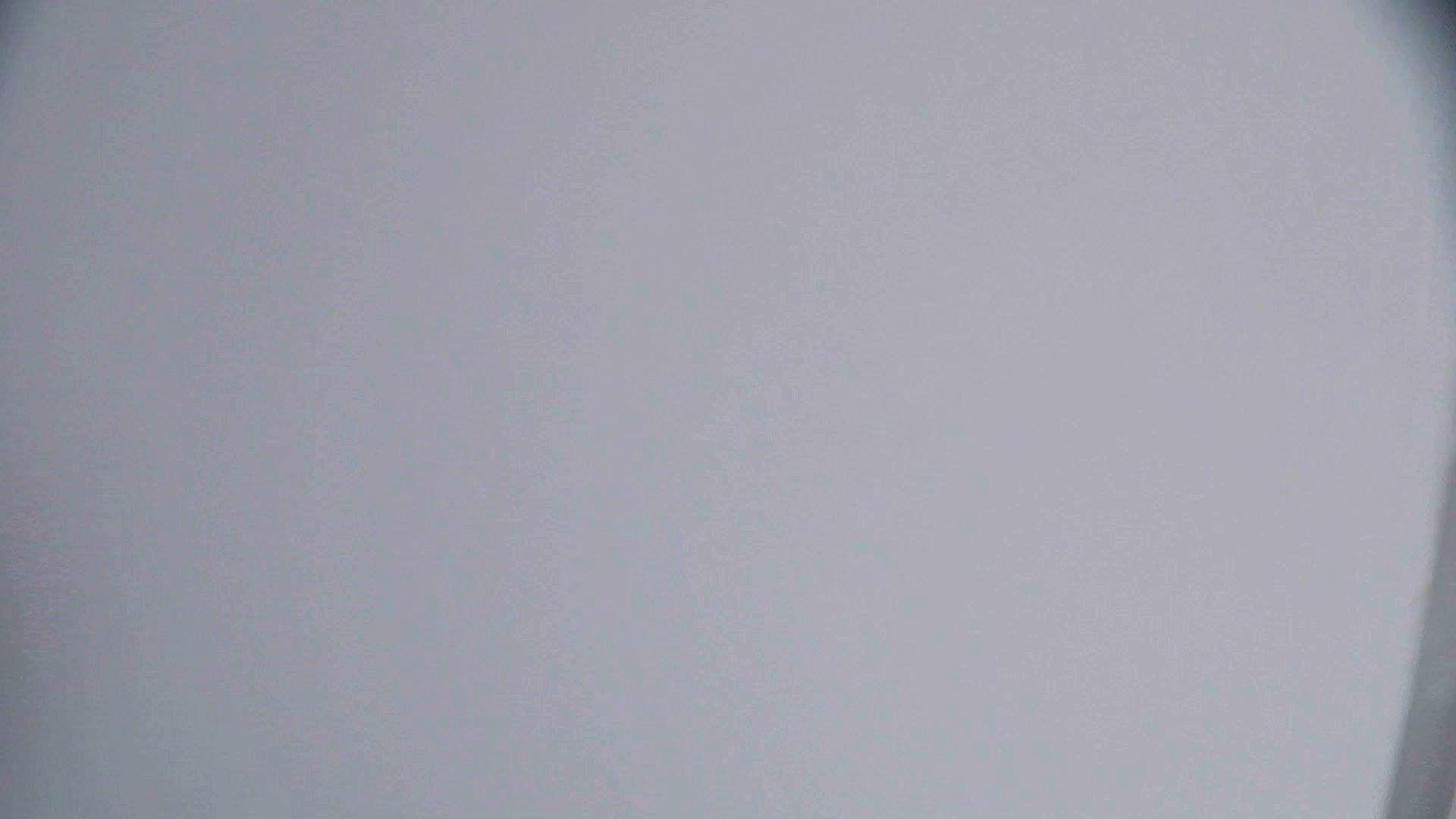 vol.01 命がけ潜伏洗面所! 活きの良いのを集めてみました。 プライベート おめこ無修正動画無料 28連発 11