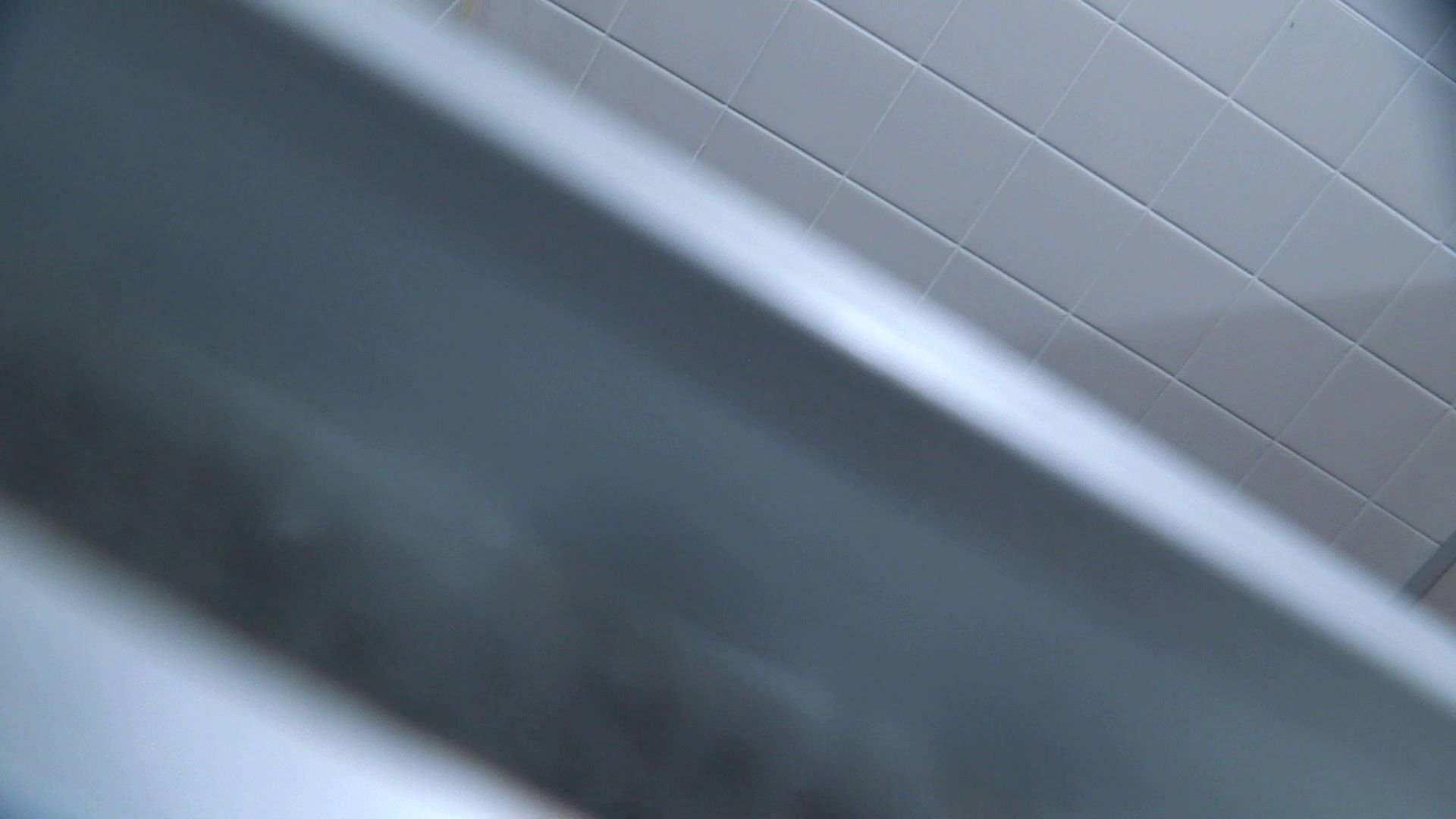 vol.01 命がけ潜伏洗面所! 活きの良いのを集めてみました。 潜入 アダルト動画キャプチャ 28連発 18