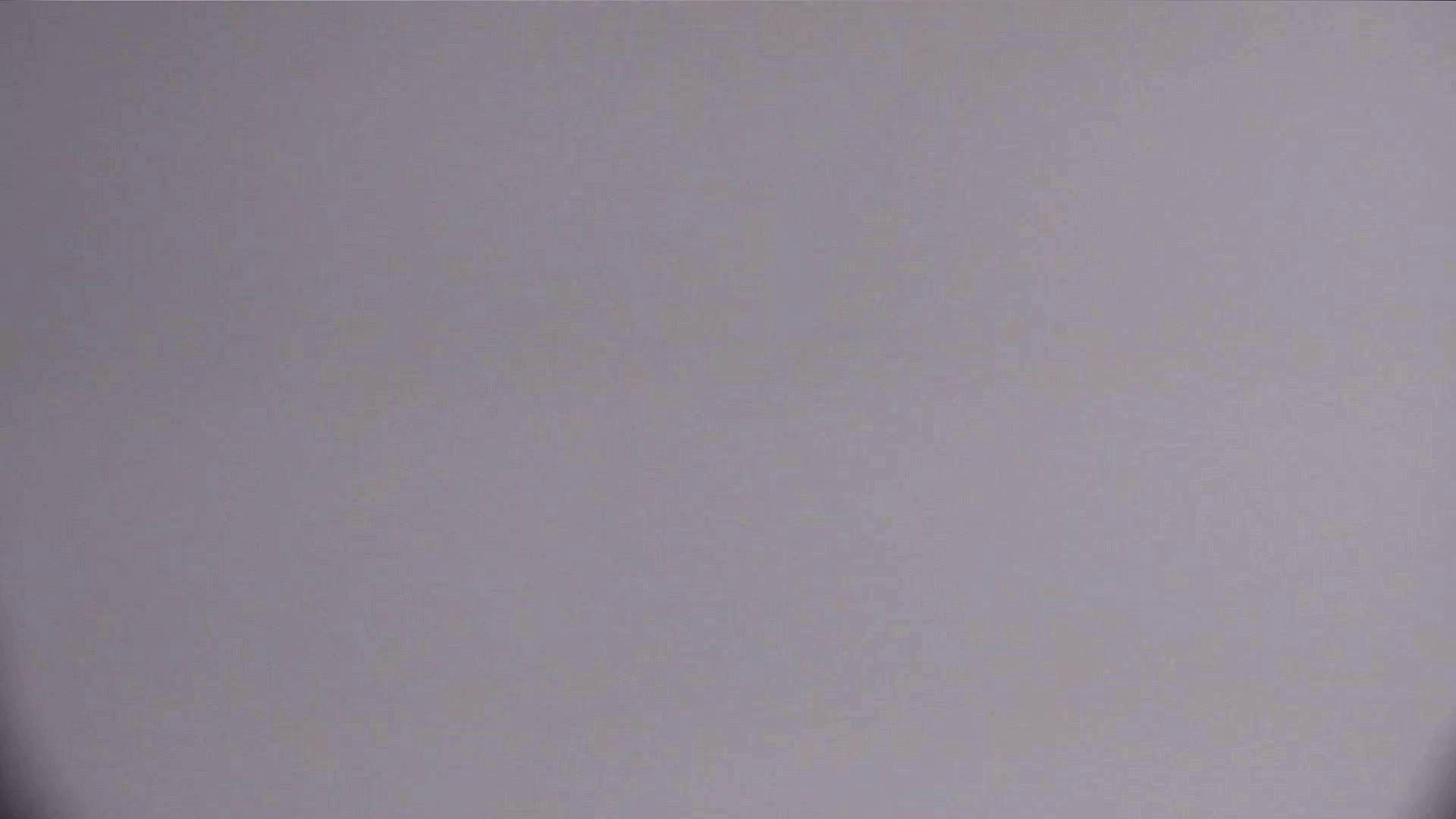 vol.05 命がけ潜伏洗面所! いざ追い撮り!! 潜入 ワレメ無修正動画無料 37連発 7