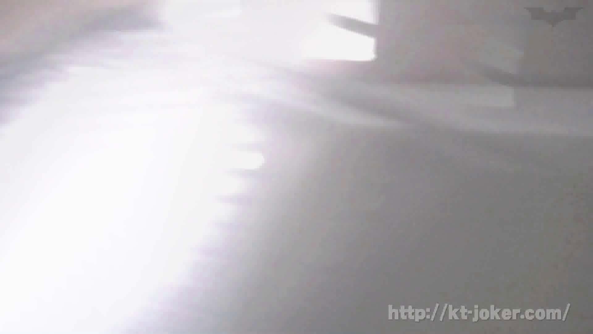命がけ潜伏洗面所! vol.68 レベルアップ!! 洗面所 性交動画流出 81連発 17