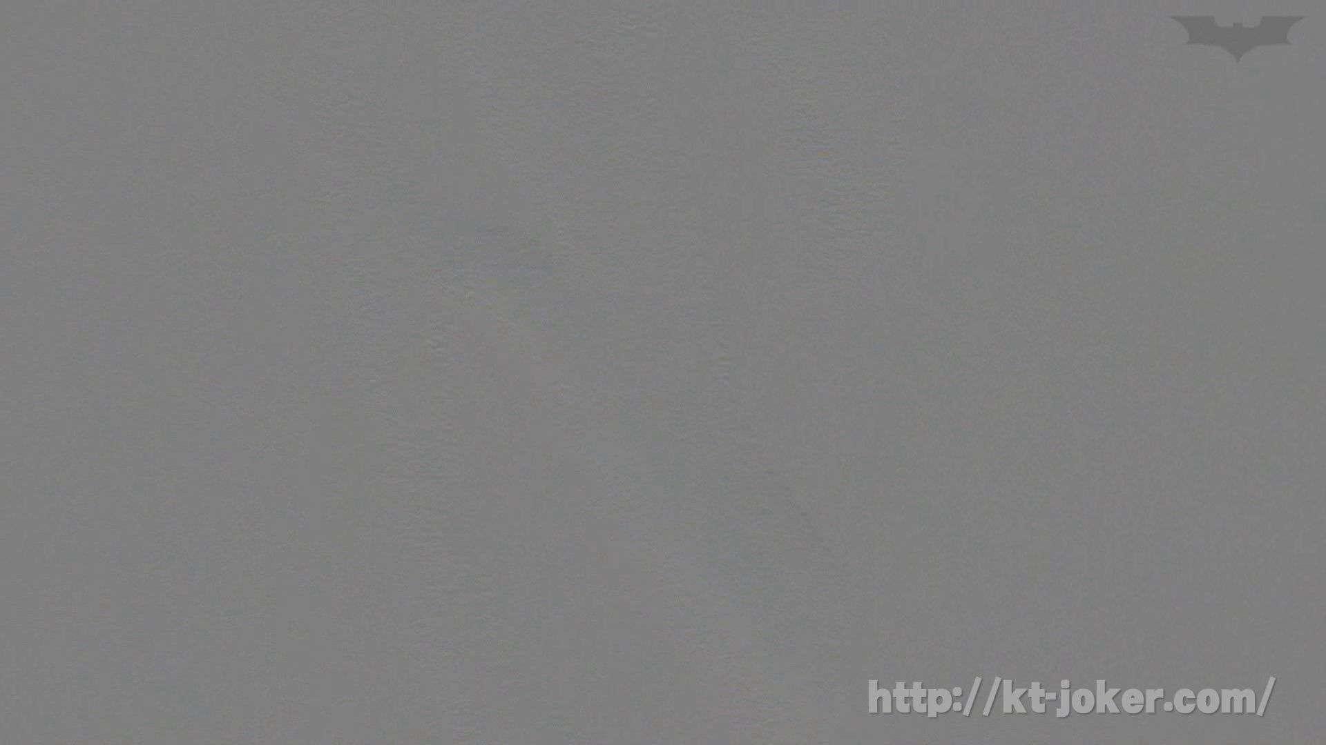 命がけ潜伏洗面所! vol.68 レベルアップ!! 美女OL | プライベート  81連発 37