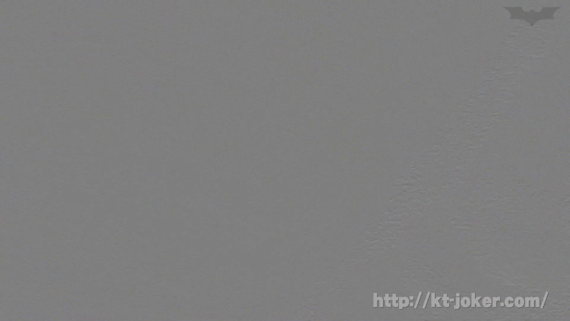 命がけ潜伏洗面所! vol.68 レベルアップ!! 洗面所 性交動画流出 81連発 38
